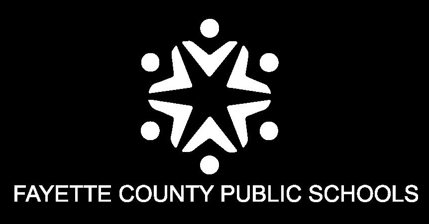 FCS.Logo.White.png