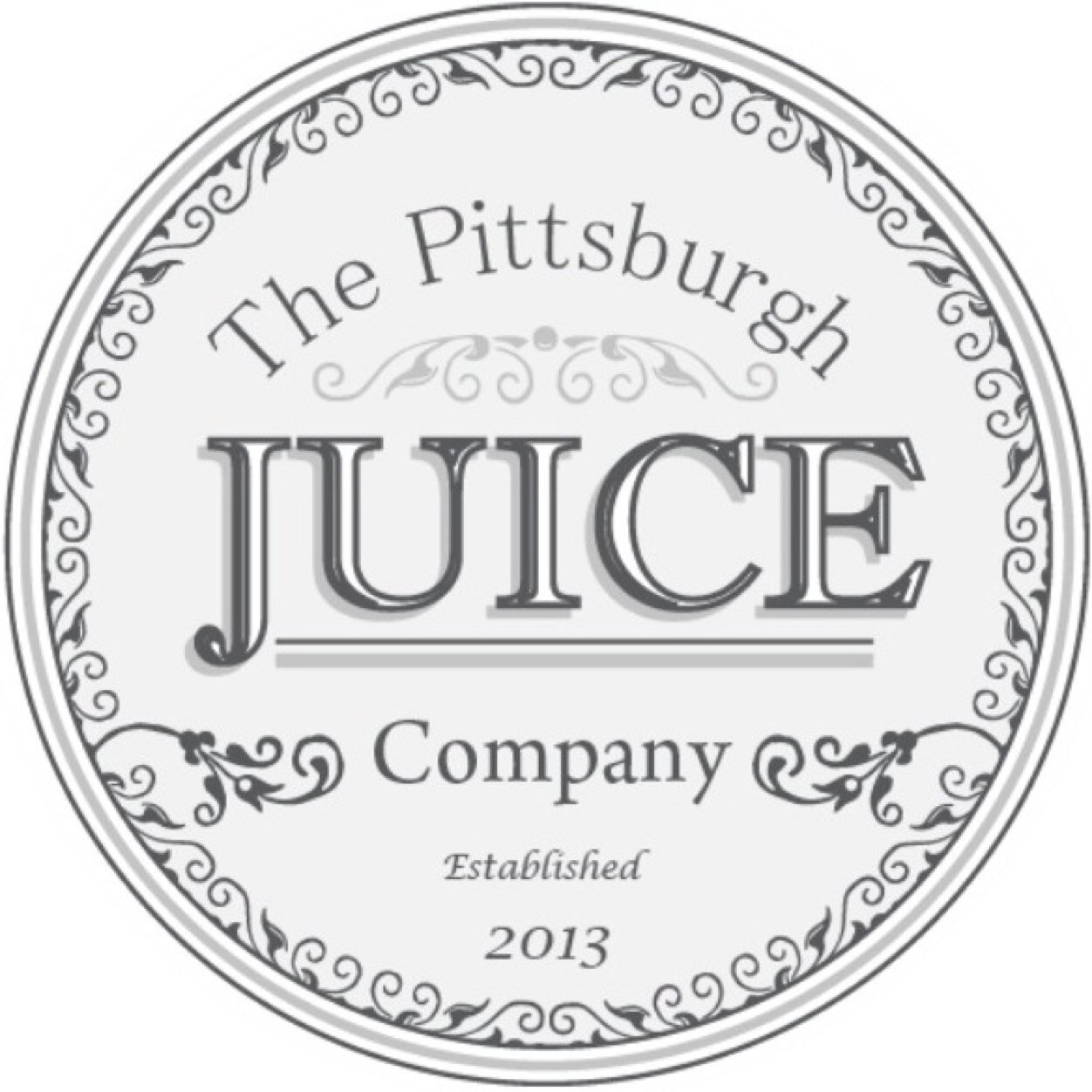 The Pittsburgh Juice Company Logo.jpeg