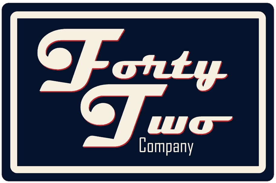 Forty Two Company Logo Navy Red.jpg