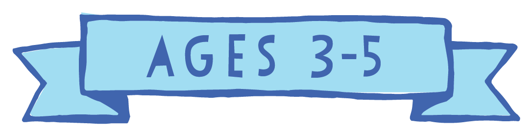 Ages_3_banner-05_Blue_Balloon_Songwriting_School.png