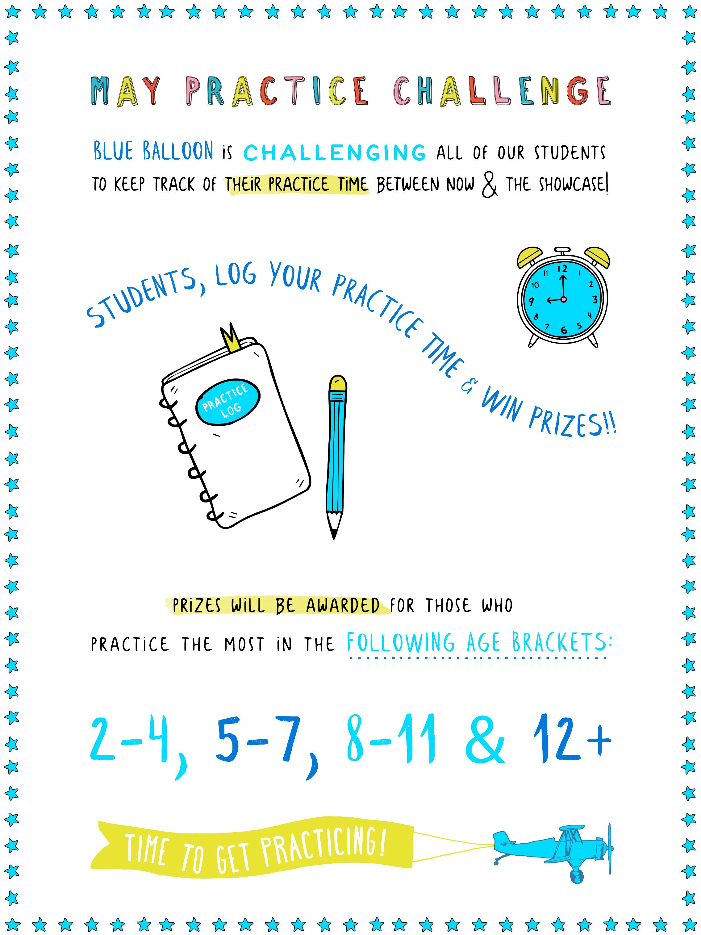 Practice Challenge.jpg