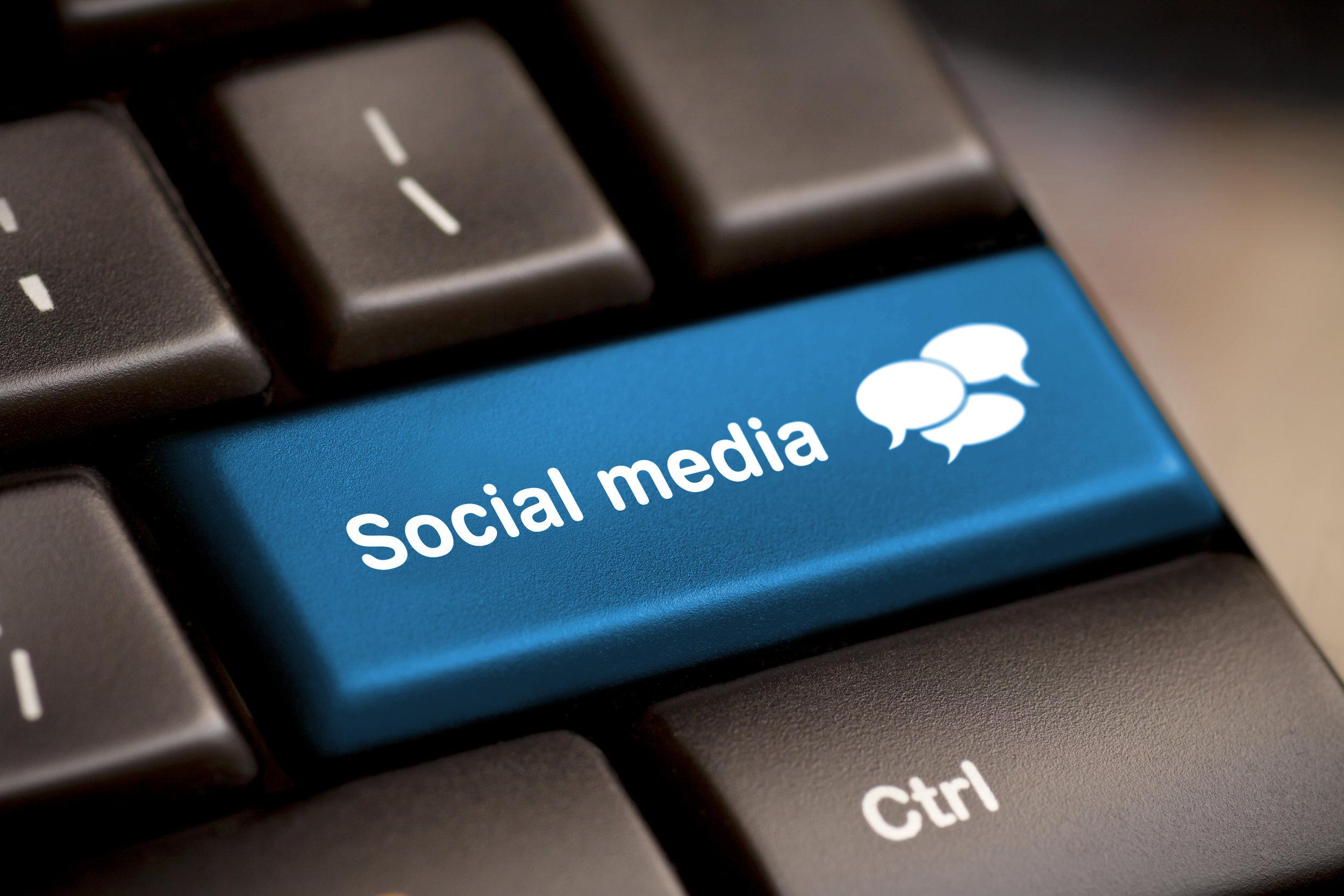 social-media-computer-button.jpg
