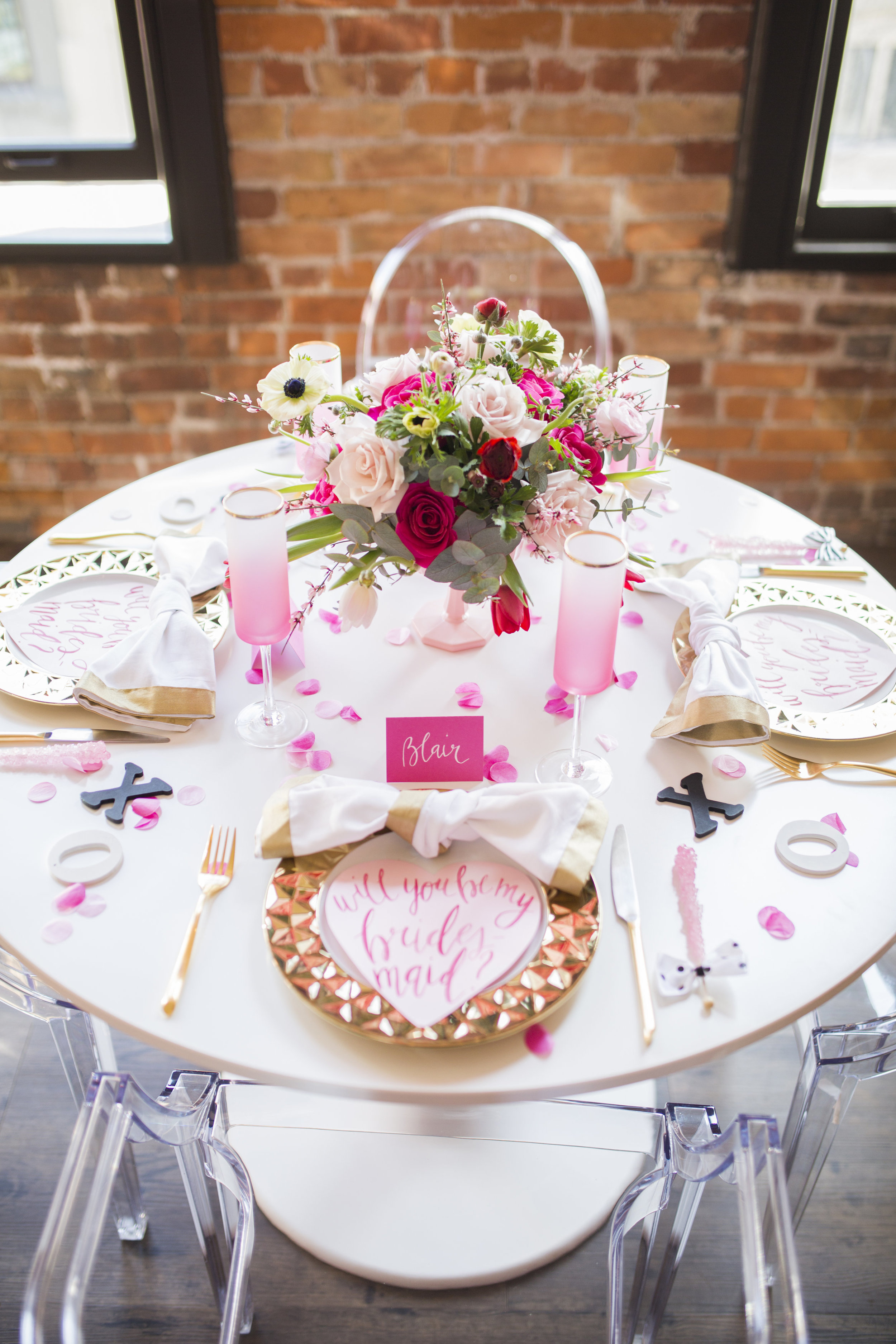 Will-You-Be-My-Bridesmaid-Party-Ideas-By-Event-Prep