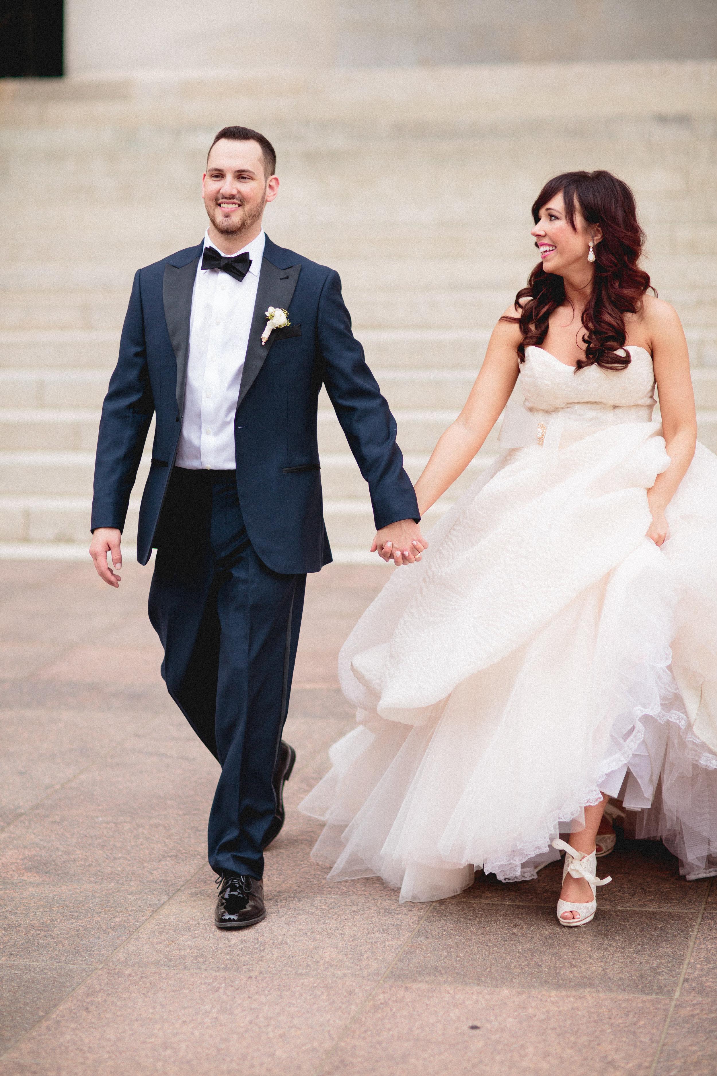Fourth-of-July- Wedding-Columbus-Ohio