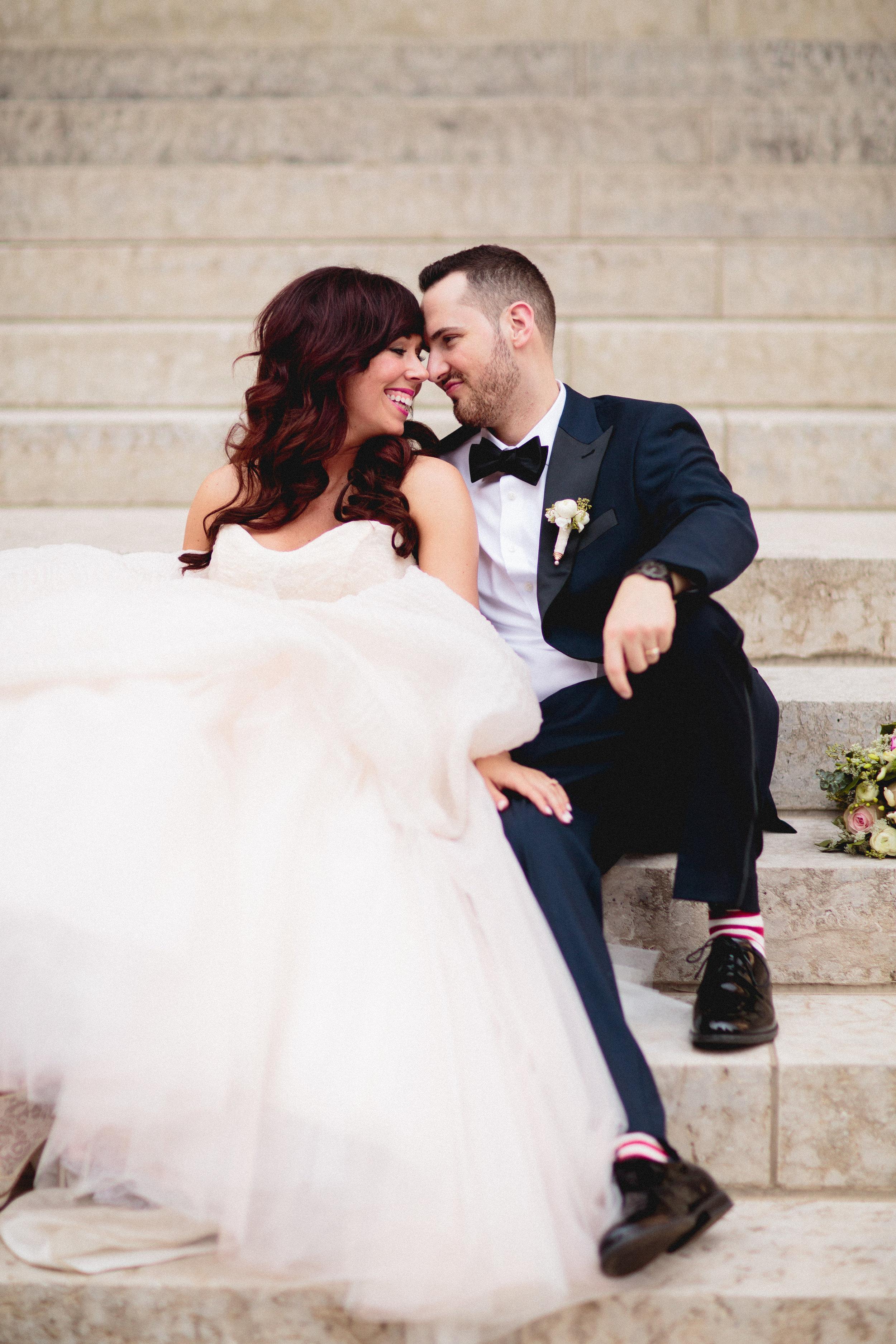 Fourth-of-July-Wedding-Columbus-Ohio