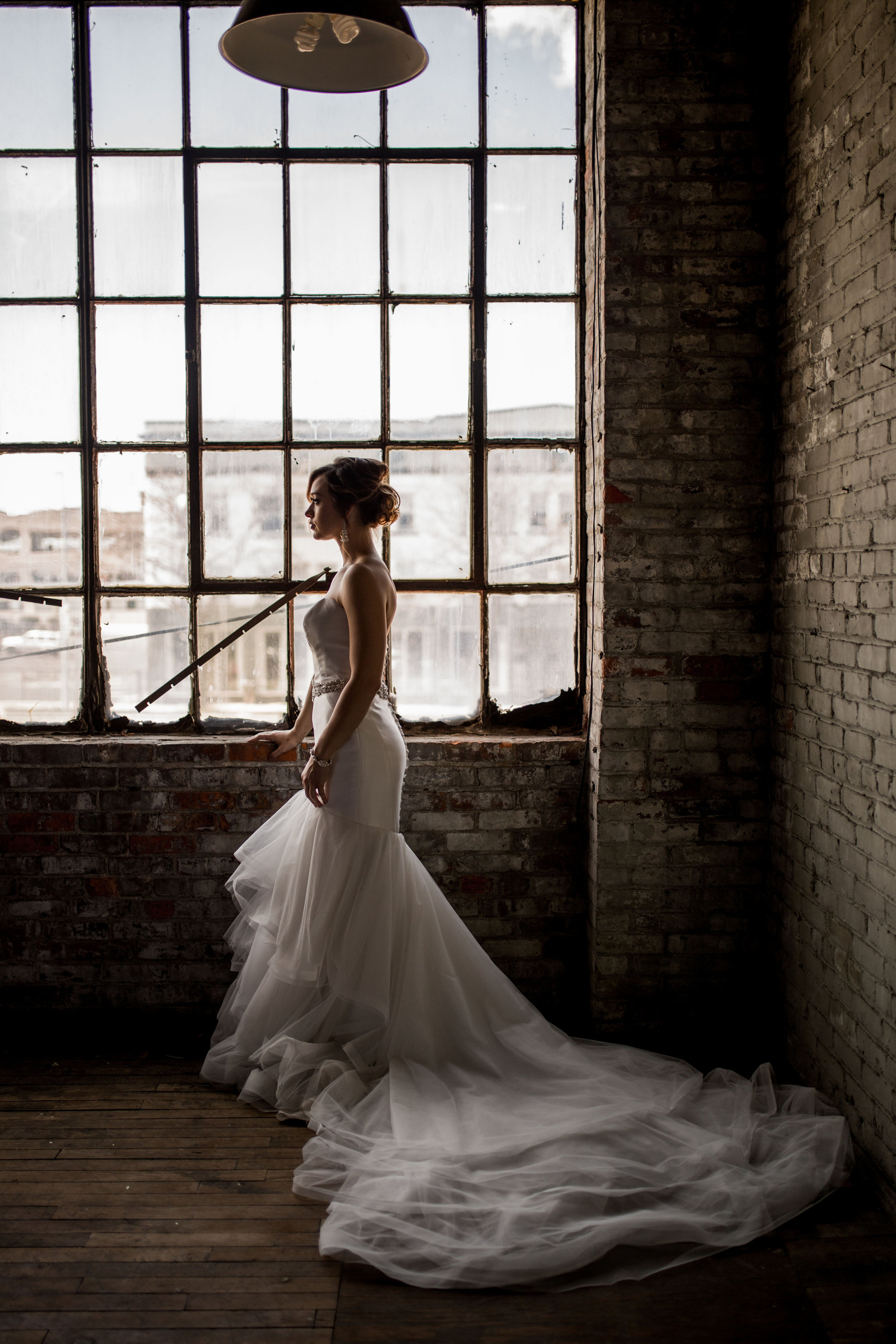 Industrial-Elegance-Wedding-by-Event-Prep-and-Captured-by-Hannah-Photography