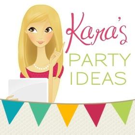 Kara's Party Ideas Badge.jpg