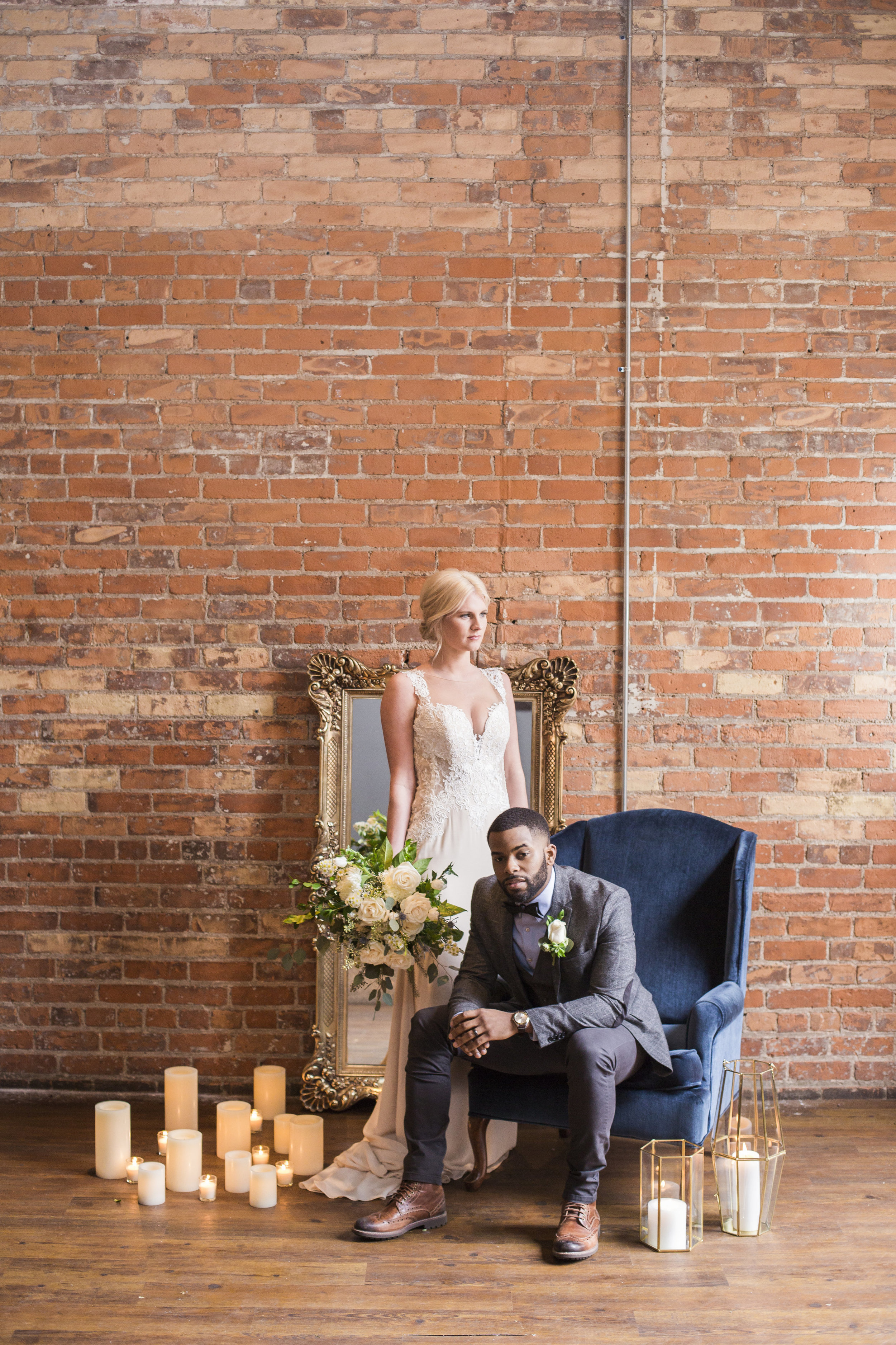Modern-and-Ethereal-Downtown-Wedding-Inspiration