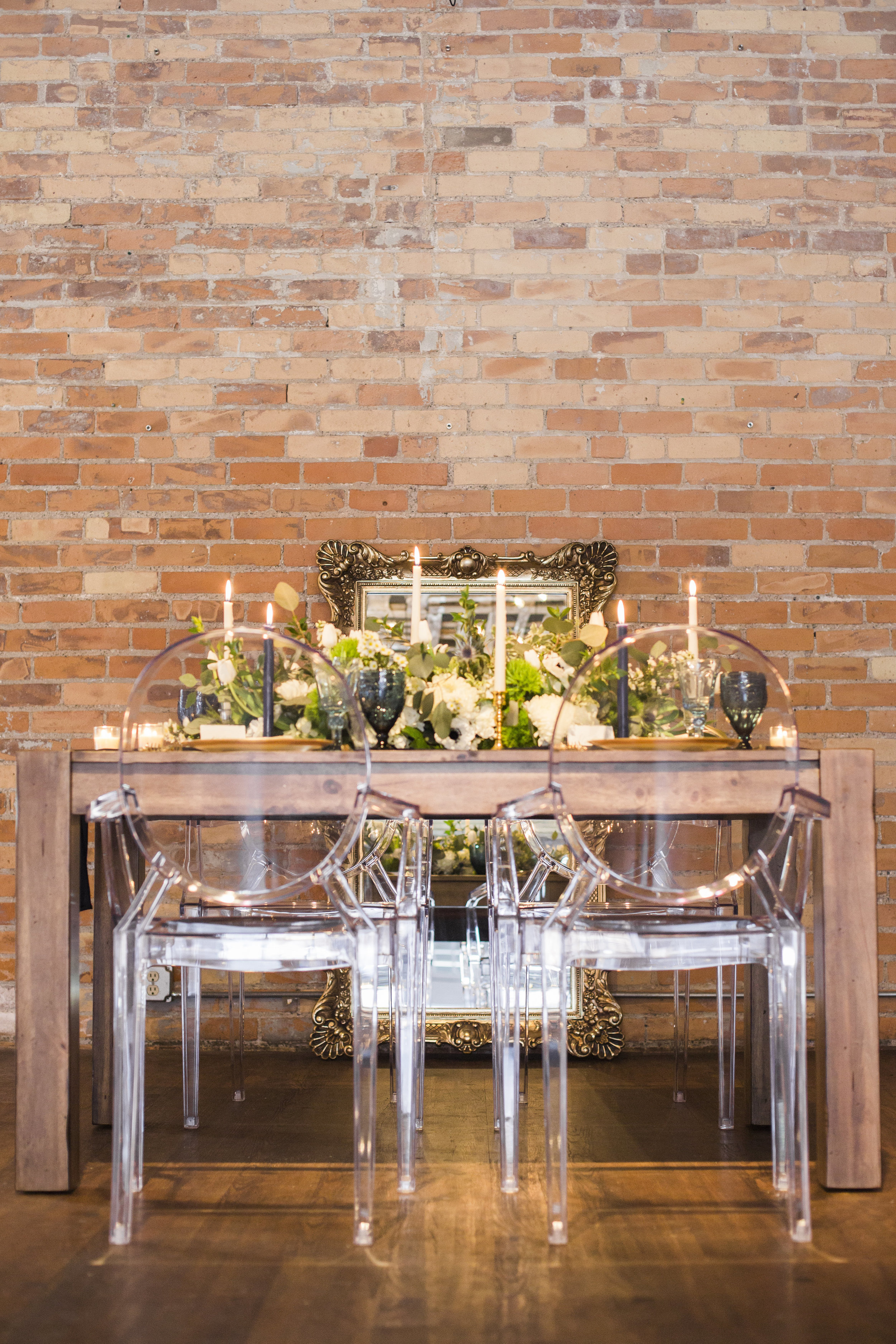 Modern-and-Ethereal-Downtown-Wedding-Inspiration-by-Event-Prep-and-Emily-Eileen-Photography