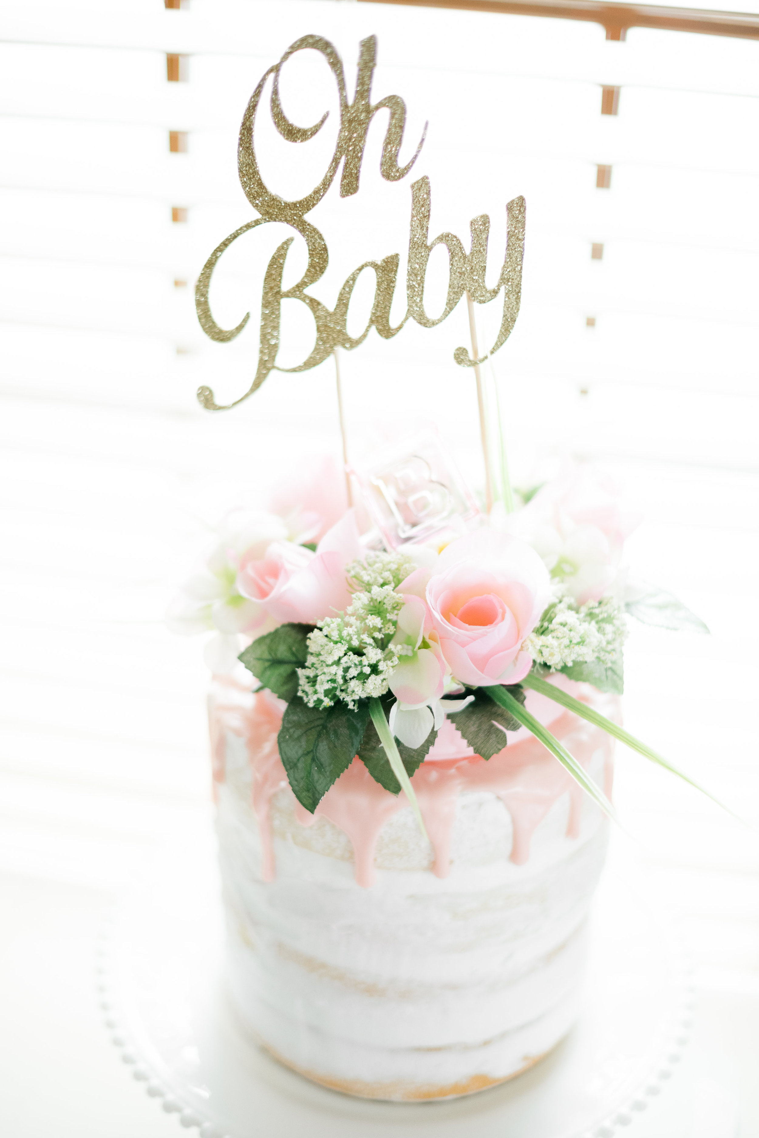 Feminine-and-floral-baby-shower-by-Event-Prep-and-