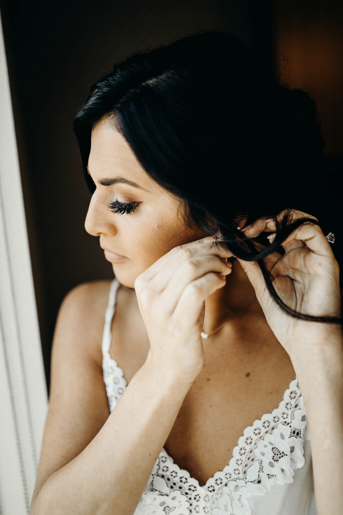 Valerie-and-TJ-McConnell-Wedding-Coordination-by-Cassandra-Clair-Event-Prep-5.png