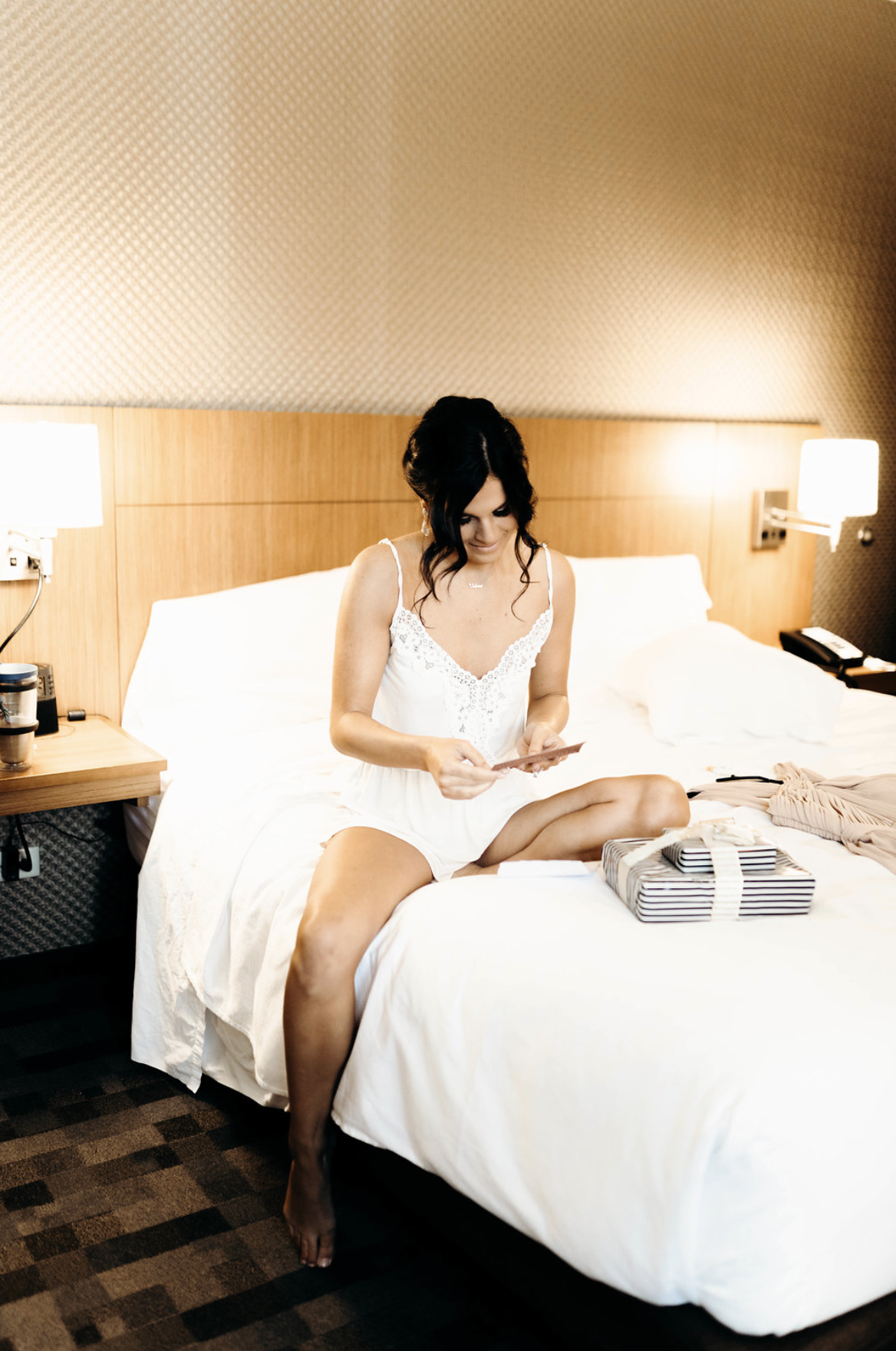 Valerie-and-TJ-McConnell-Wedding-Coordination-by-Cassandra-Clair-Event-Prep-Pittsburgh-Wedding-6.png