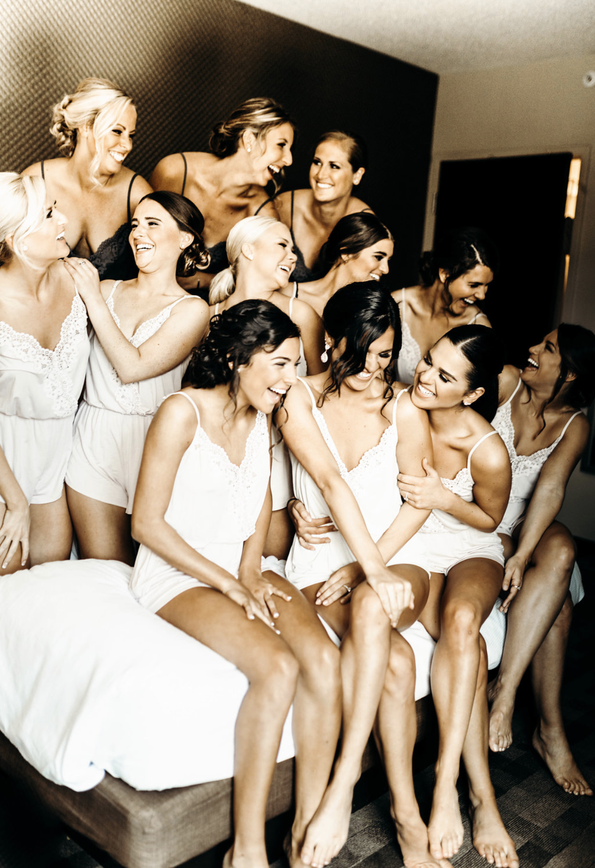 Valerie-and-TJ-McConnell-Wedding-Coordination-by-Cassandra-Clair-Event-Prep-Pittsburgh-Wedding-11.png