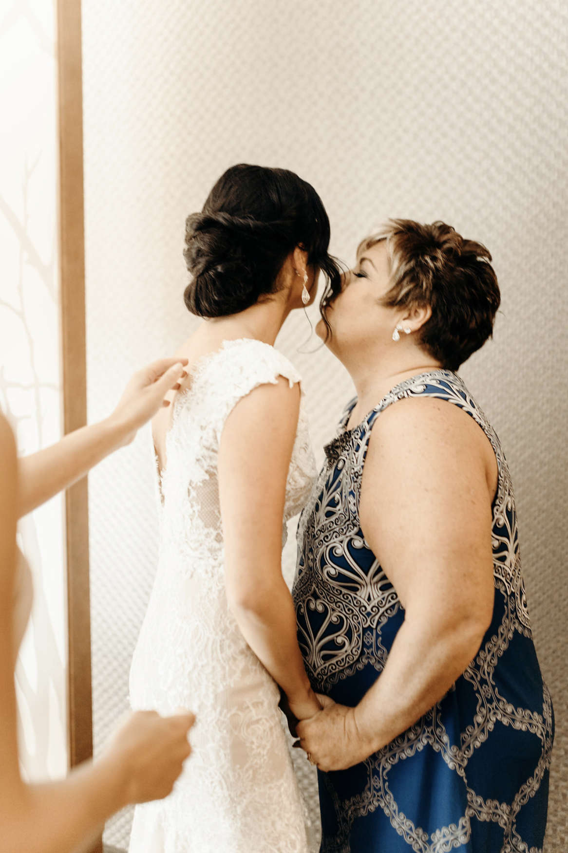 Valerie-and-TJ-McConnell-Wedding-Coordination-by-Cassandra-Clair-Event-Prep-Pittsburgh-Wedding-16.png