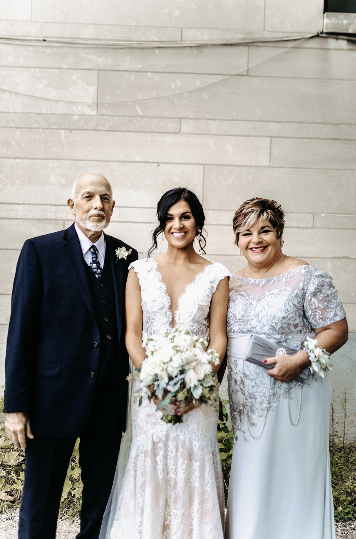 Valerie-and-TJ-McConnell-Wedding-Coordination-by-Cassandra-Clair-Event-Prep-Pittsburgh-Wedding-24.png