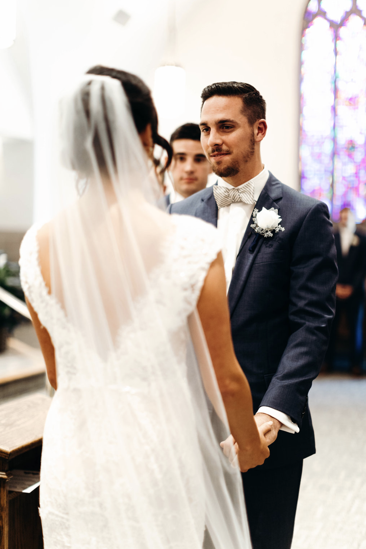 Valerie-and-TJ-McConnell-Wedding-Coordination-by-Cassandra-Clair-Event-Prep-Pittsburgh-Wedding-29.png