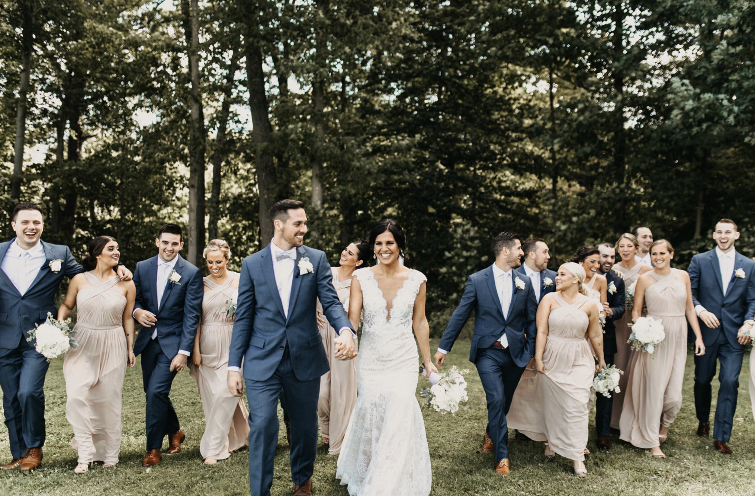 Valerie-and-TJ-McConnell-Wedding-Coordination-by-Cassandra-Clair-Event-Prep-Pittsburgh-Wedding-37.png