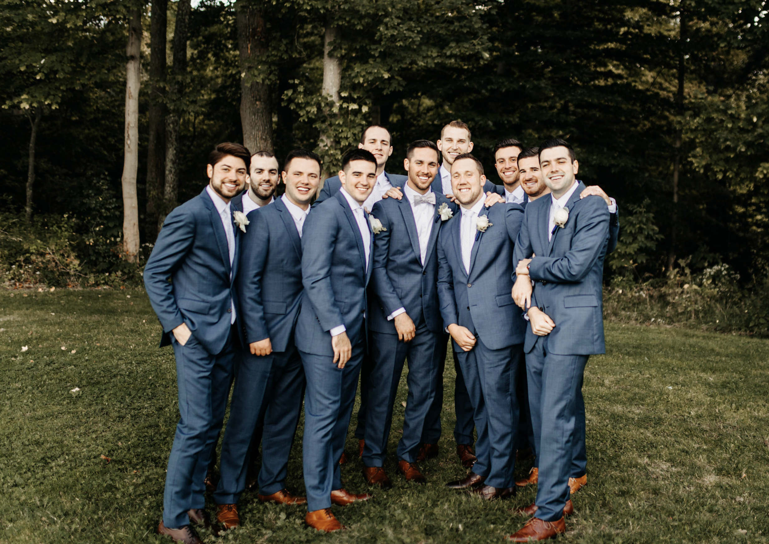 Valerie-and-TJ-McConnell-Wedding-Coordination-by-Cassandra-Clair-Event-Prep-Pittsburgh-Wedding-40.png