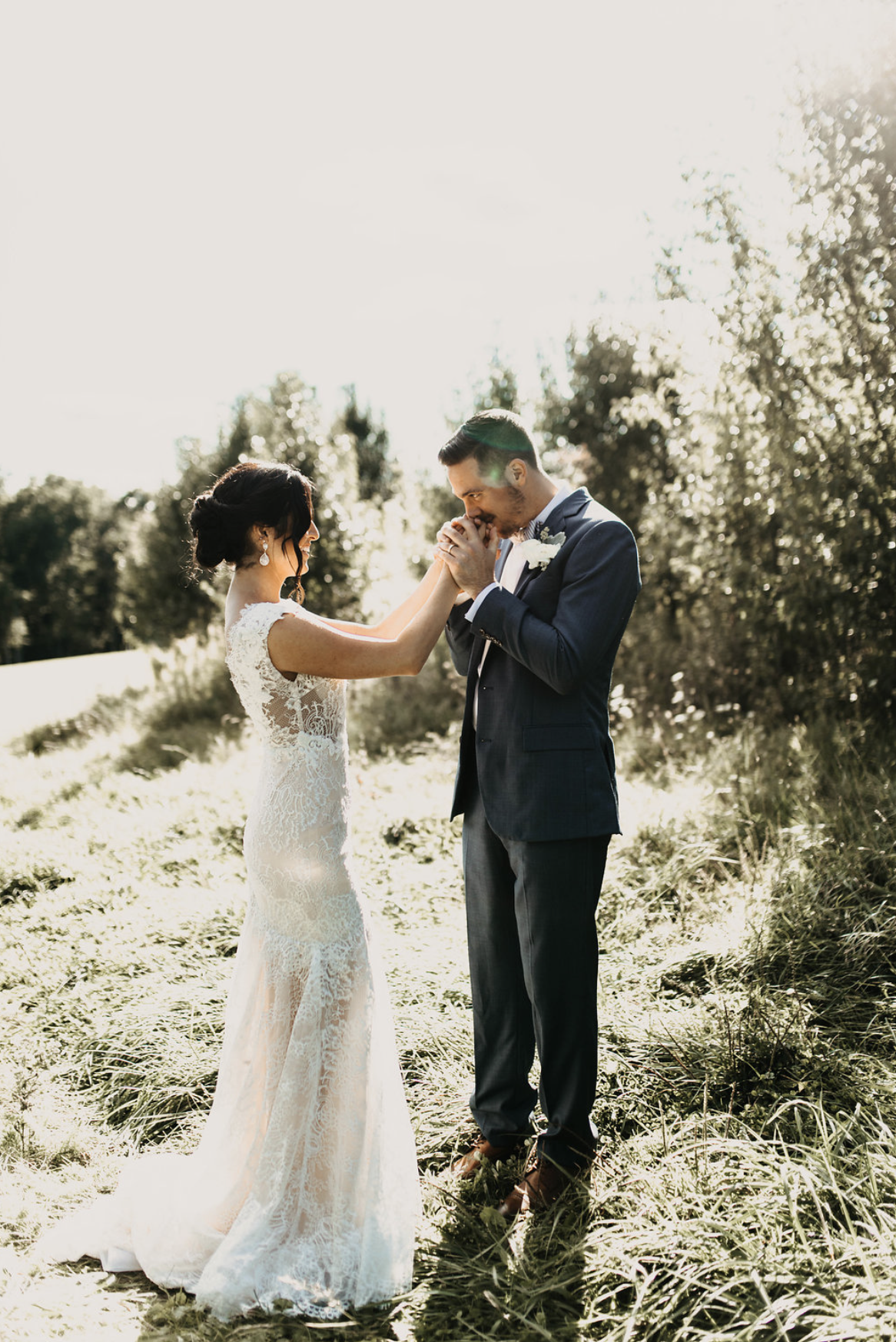 Valerie-and-TJ-McConnell-Wedding-Coordination-by-Cassandra-Clair-Event-Prep-Pittsburgh-Wedding-47.png