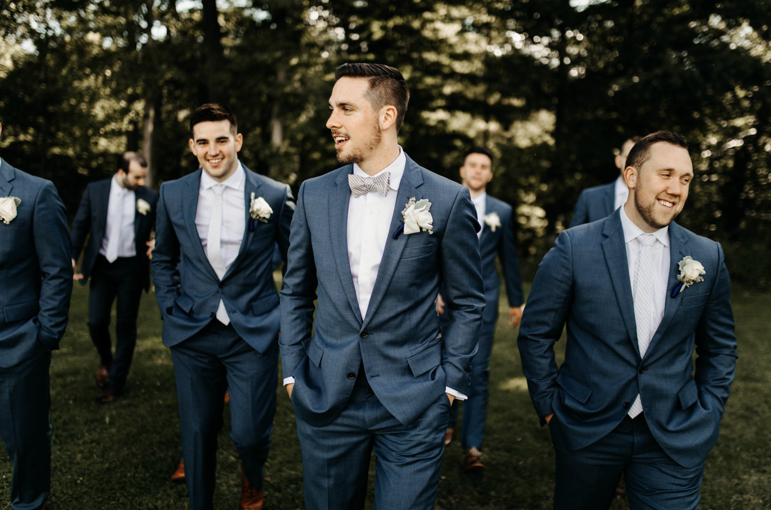 Valerie-and-TJ-McConnell-Wedding-Coordination-by-Cassandra-Clair-Event-Prep-Pittsburgh-Wedding-41.png