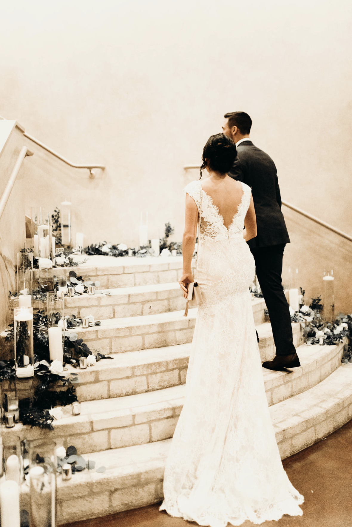 Valerie-and-TJ-McConnell-Wedding-Coordination-by-Cassandra-Clair-Event-Prep-Pittsburgh-Wedding-50.png