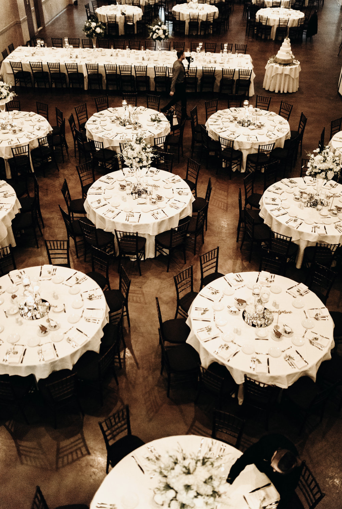 Valerie-and-TJ-McConnell-Wedding-Coordination-by-Cassandra-Clair-Event-Prep-Pittsburgh-Wedding-53.png