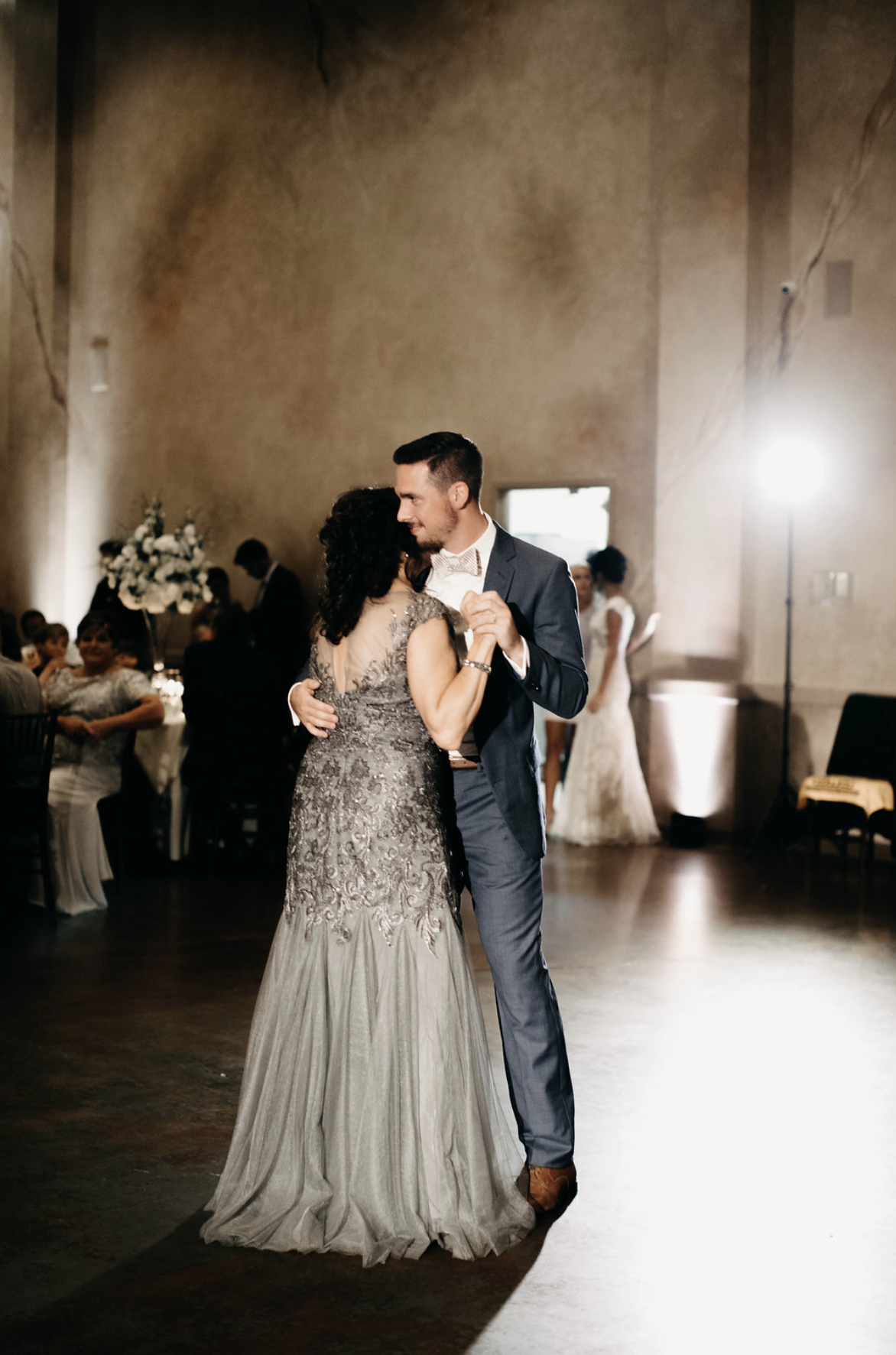 Valerie-and-TJ-McConnell-Wedding-Coordination-by-Cassandra-Clair-Event-Prep-Pittsburgh-Wedding-56.png