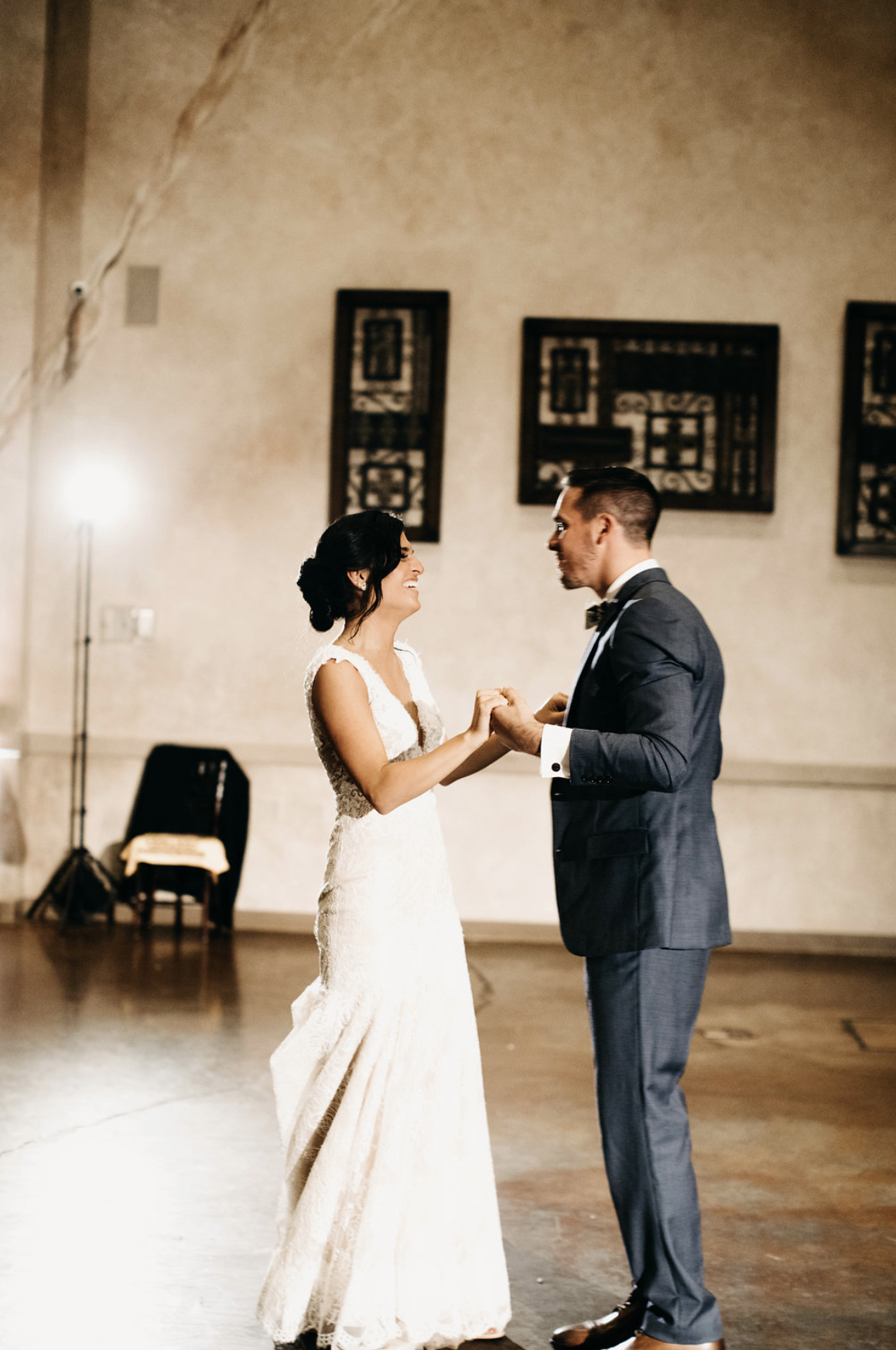 Valerie-and-TJ-McConnell-Wedding-Coordination-by-Cassandra-Clair-Event-Prep-Pittsburgh-Wedding-58.png