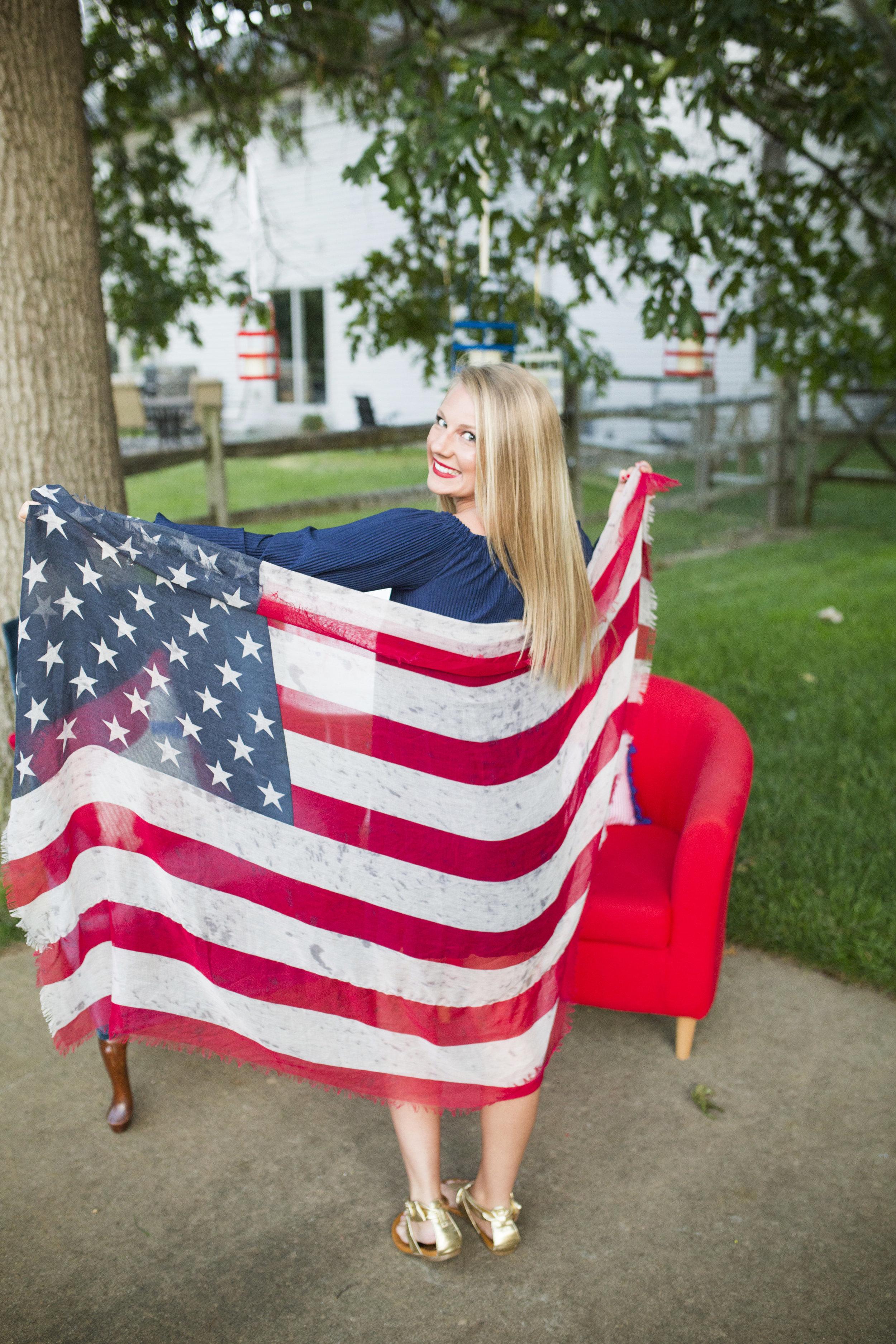 Patriotic Party Inspiration by Event Prep with Haley Elizabeth Studios-0079 copy.jpg
