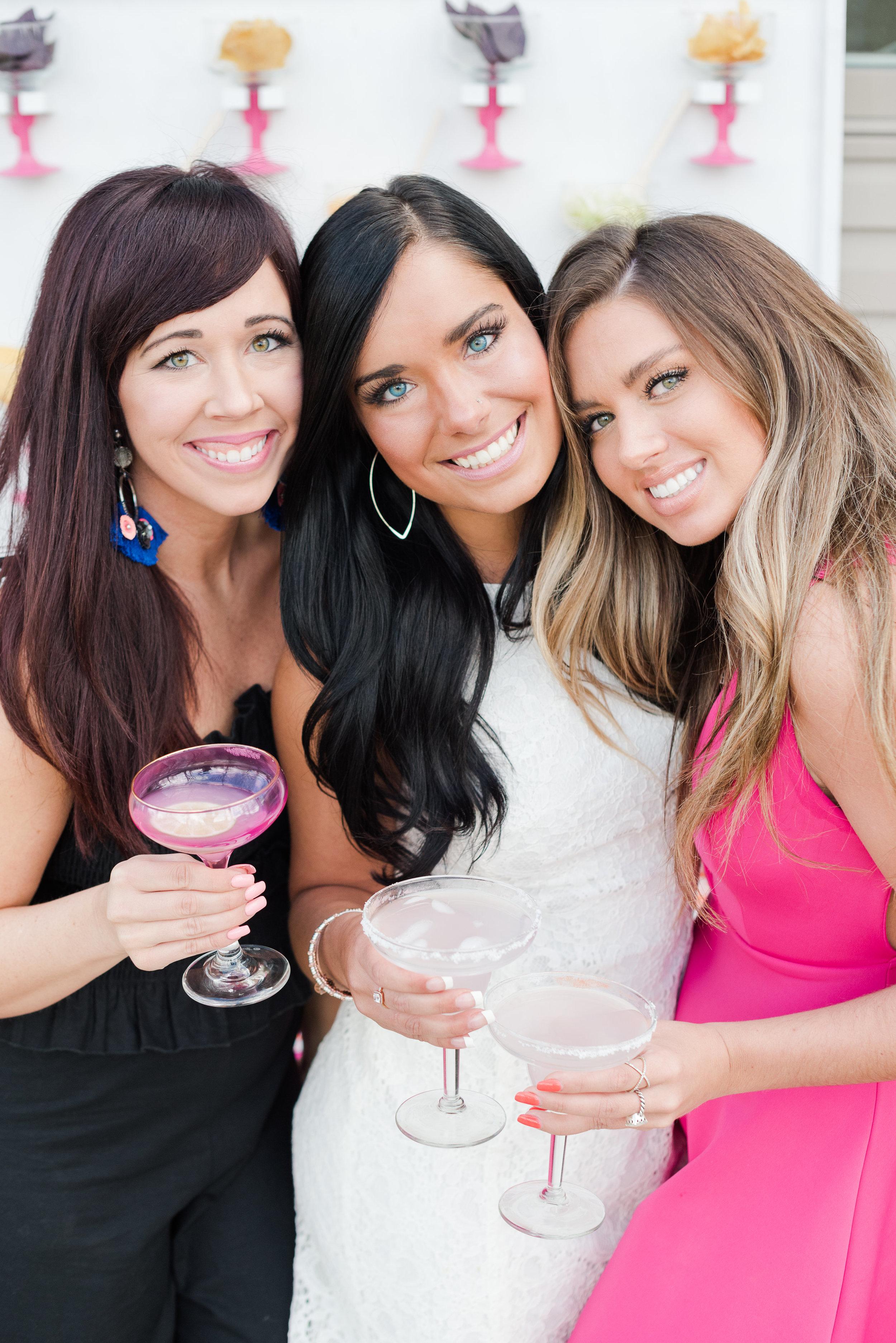 Fiesta-Party-Inspiration-by-Event-Prep-Cassandra-Clair-Photograpy-Amanda-Collins-53.jpg