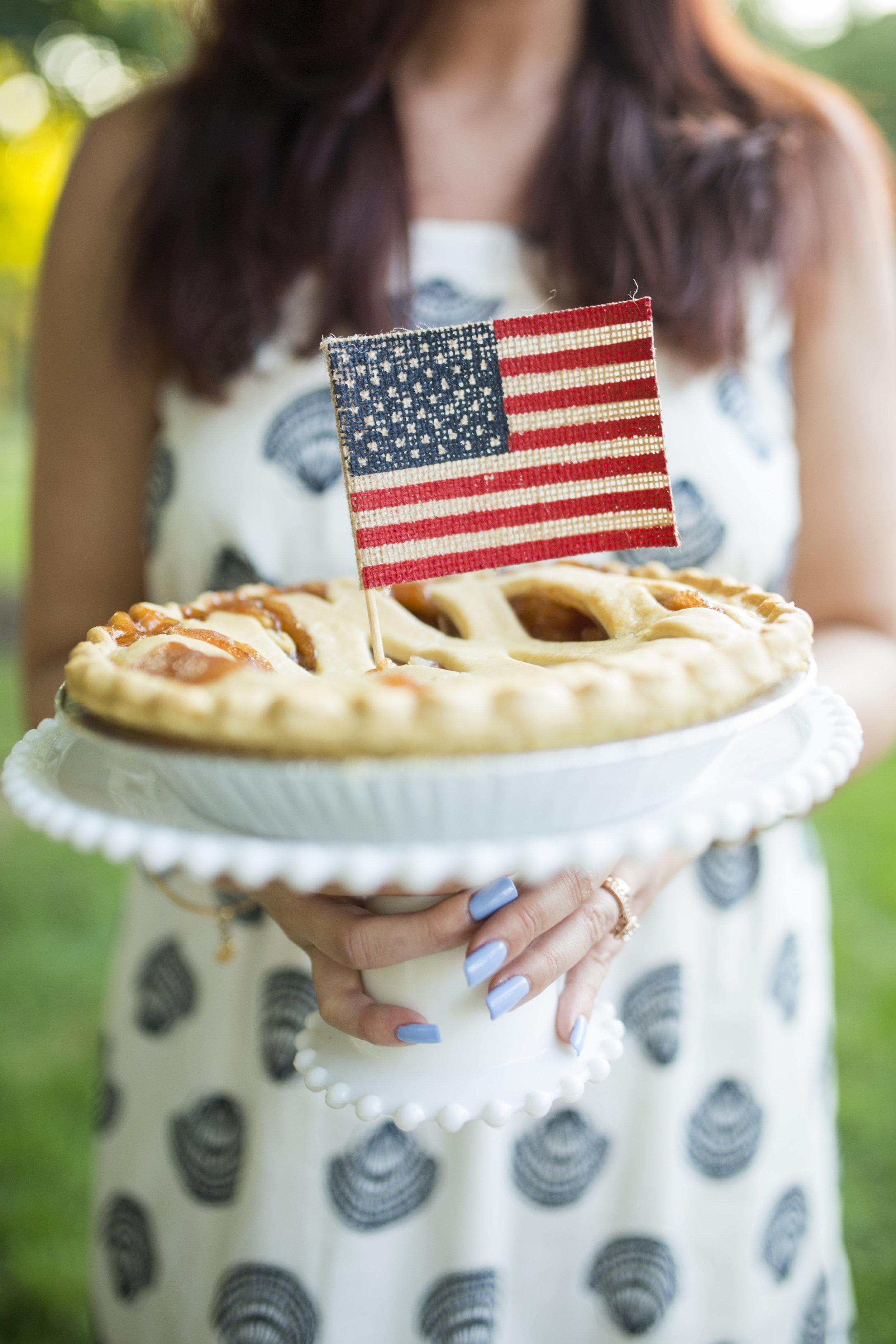 Patriotic Party Inspiration by Event Prep with Haley Elizabeth Studios-0044 copy.jpg