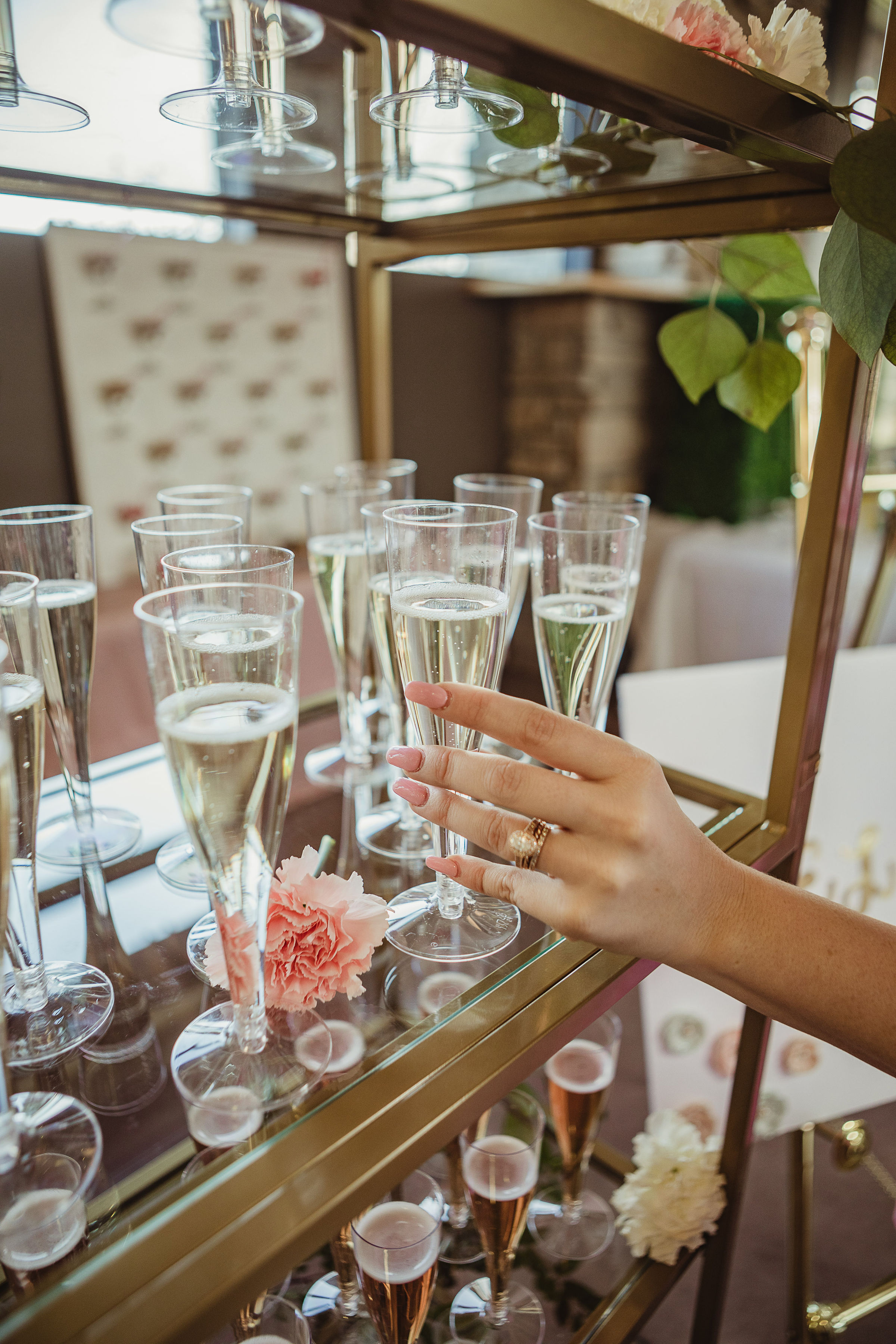 She's-Been-Scooped-Up-Bridal-Shower-Event-Prep-Cassandra-Clair-Love-is-Greater-Photography-2.jpg
