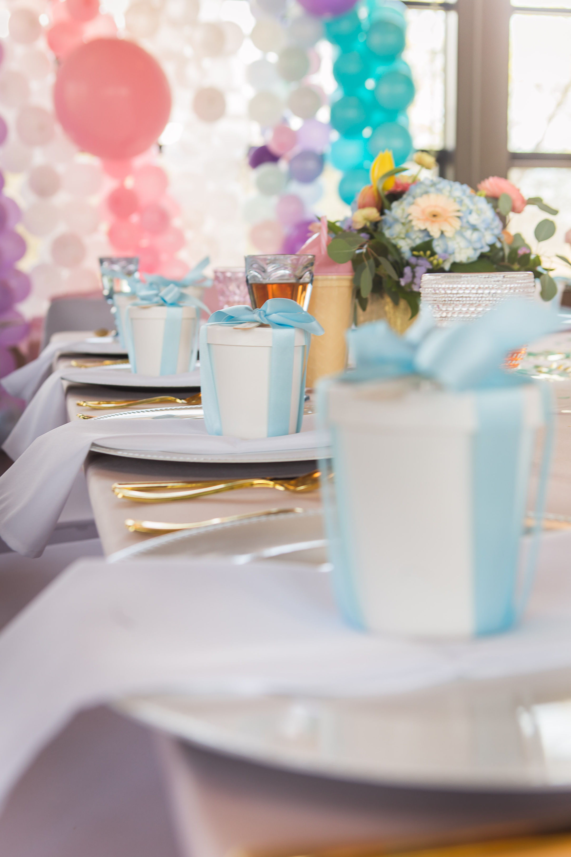 She's-Been-Scooped-Up-Bridal-Shower-Event-Prep-Cassandra-Clair-Love-is-Greater-Photography-16.jpg