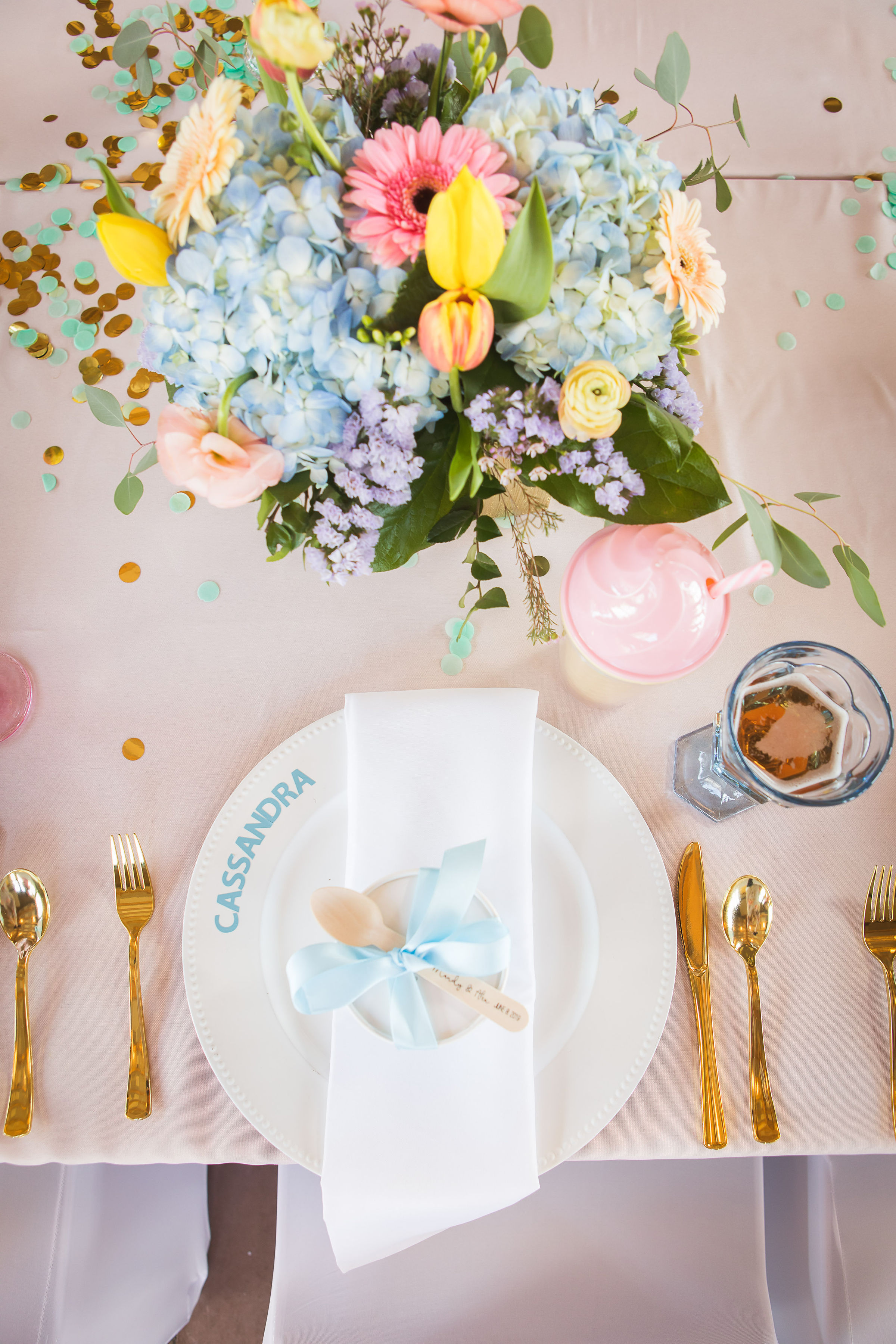 She's-Been-Scooped-Up-Bridal-Shower-Event-Prep-Cassandra-Clair-Love-is-Greater-Photography-15.jpg