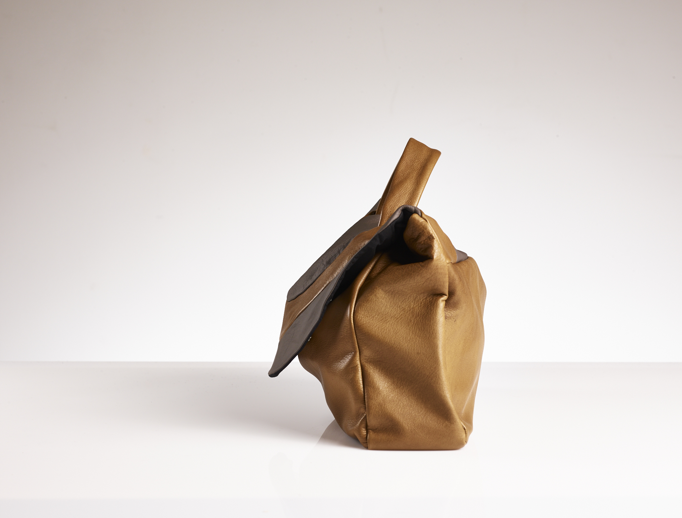 Strehlow handtasche_25980.jpg
