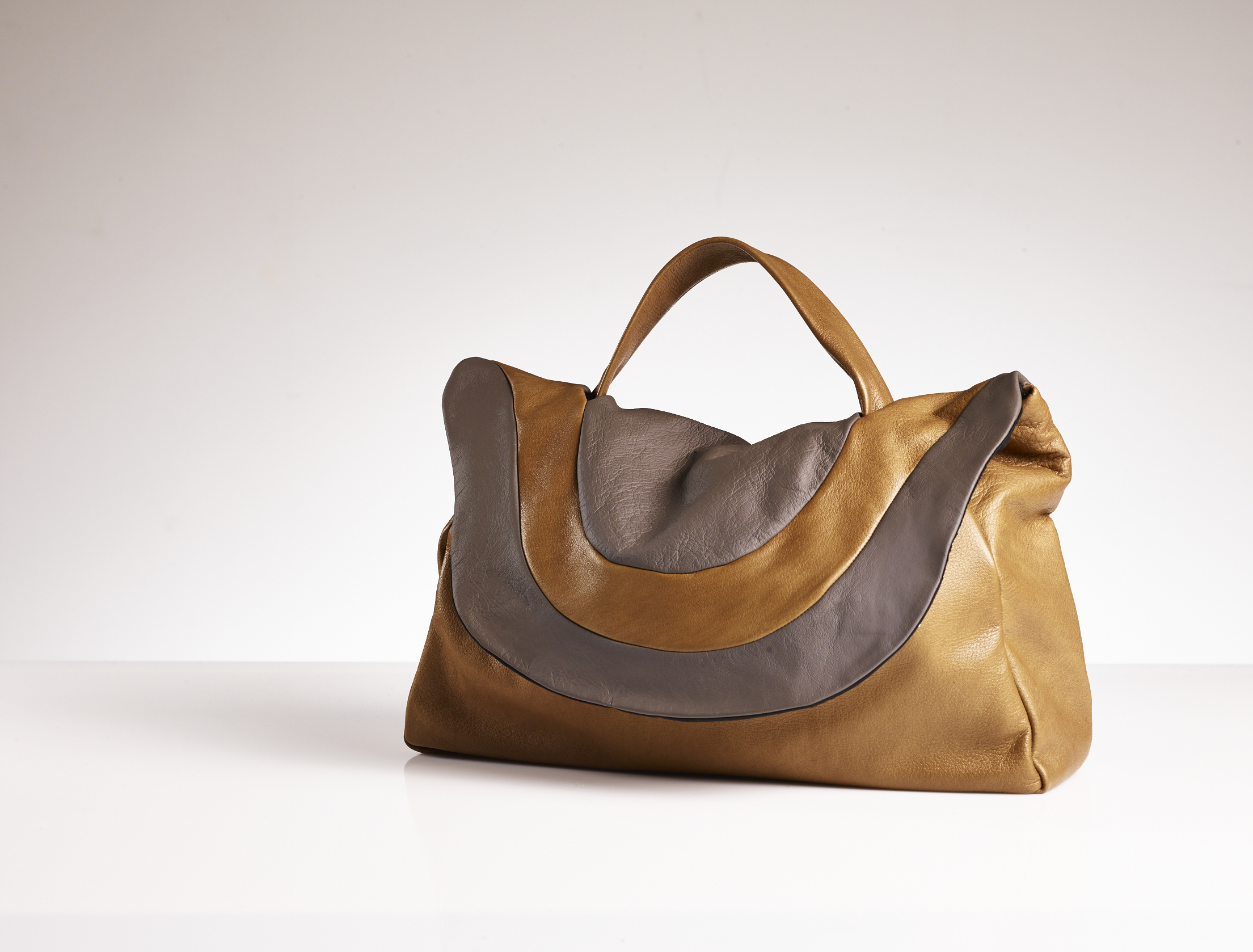 Strehlow handtasche_25978.jpg