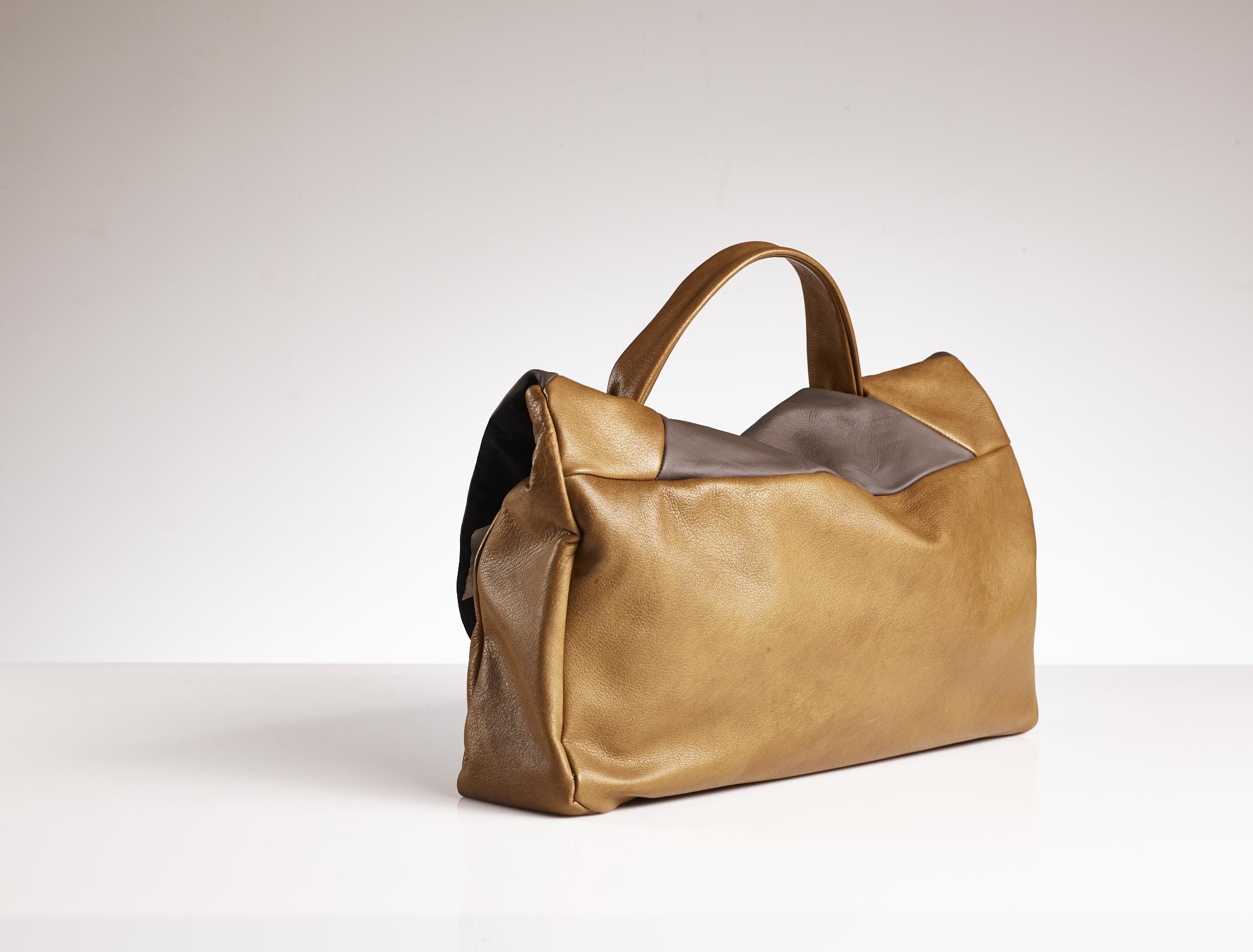 Strehlow handtasche_25981.jpg