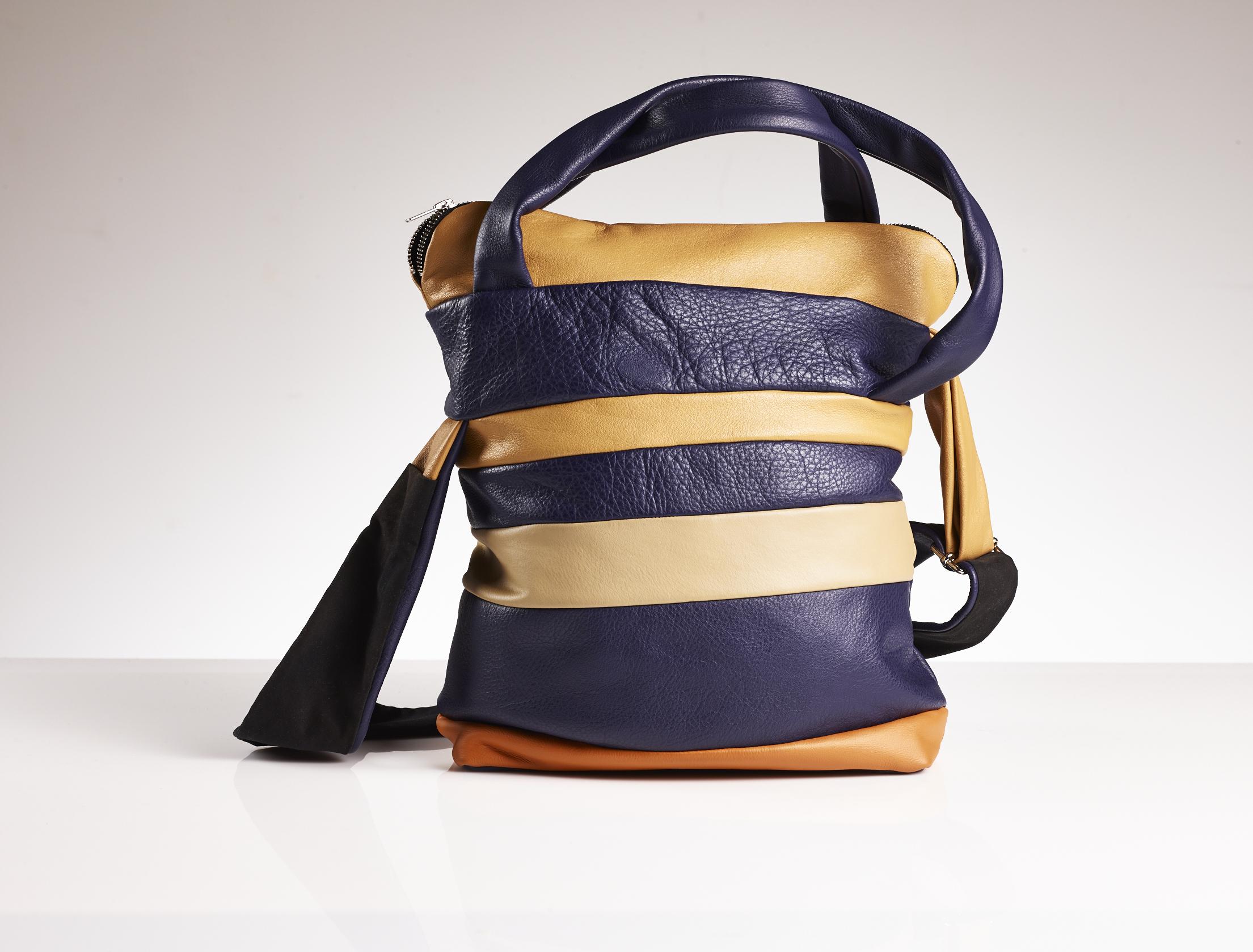Strehlow handtasche_25987.jpg