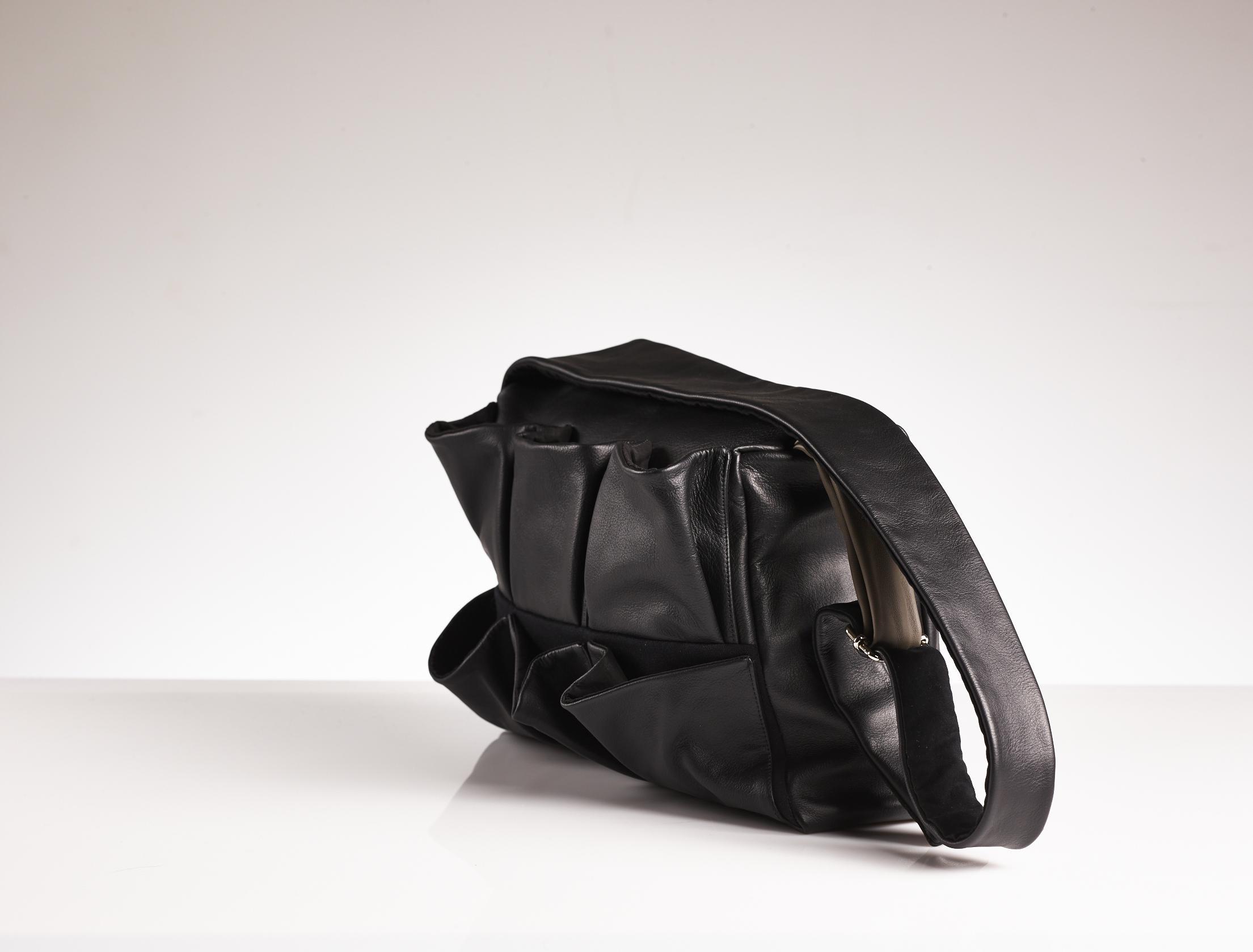 Strehlow handtasche_25990.jpg