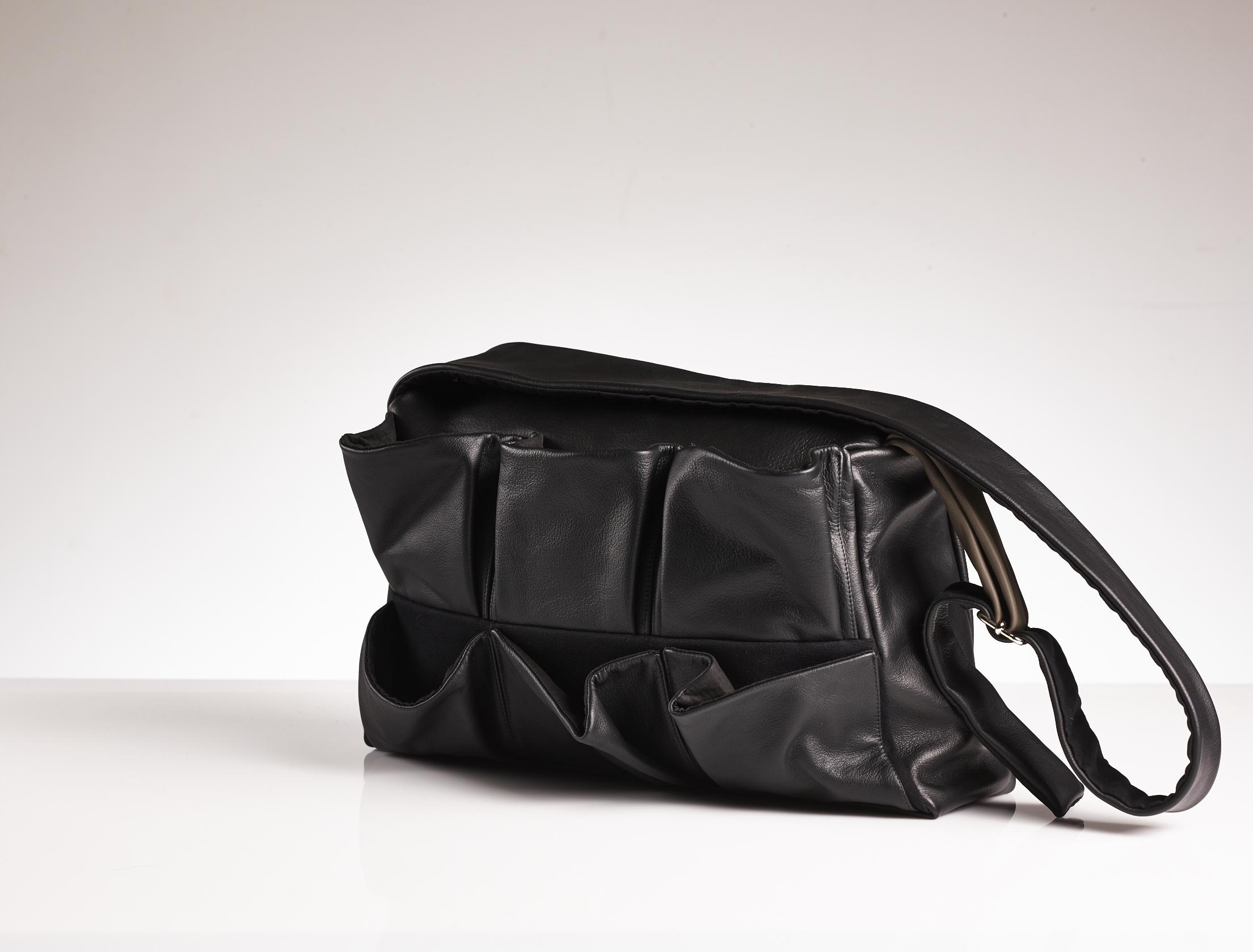 Strehlow handtasche_25989.jpg