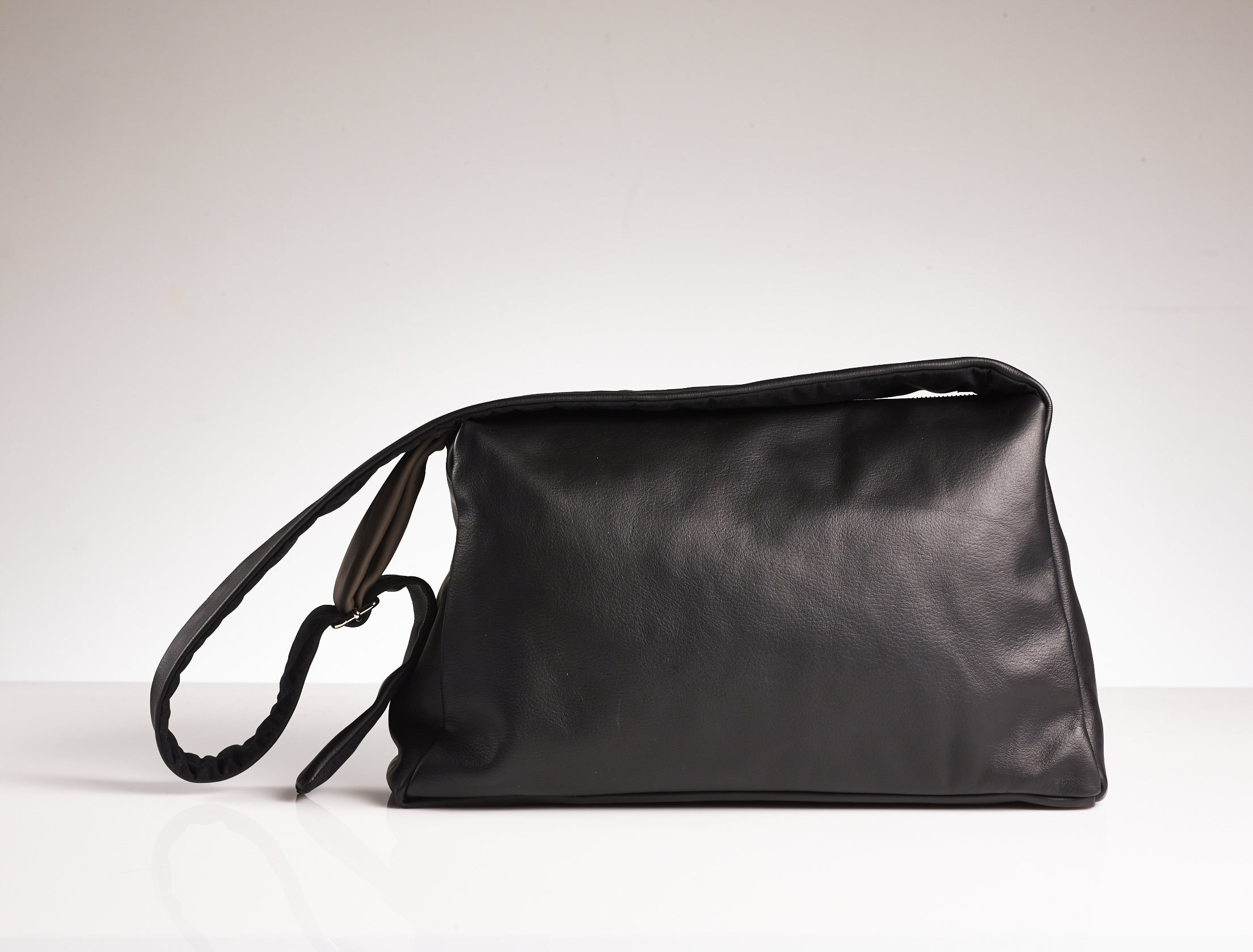 Strehlow handtasche_25992.jpg