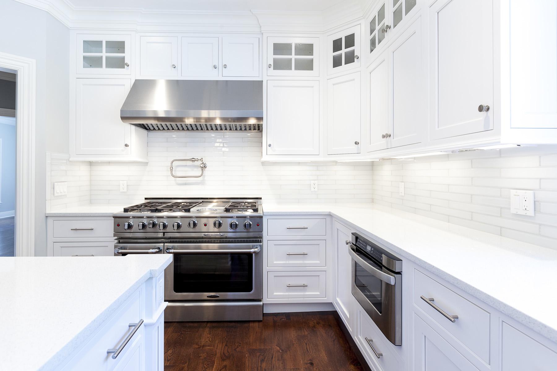 1st-Floor-Kitchen-16.jpg