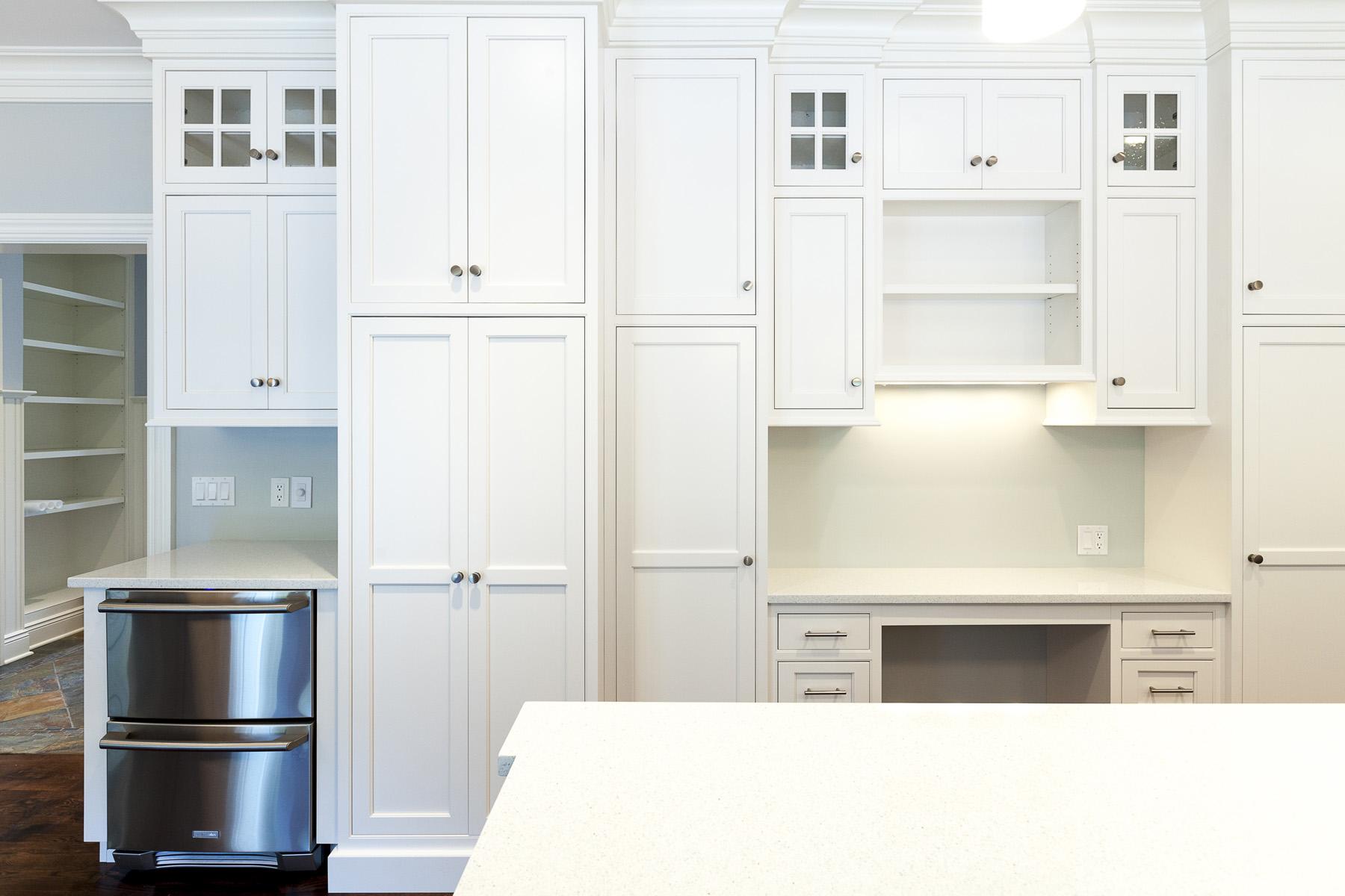 1st-Floor-Kitchen-19.jpg