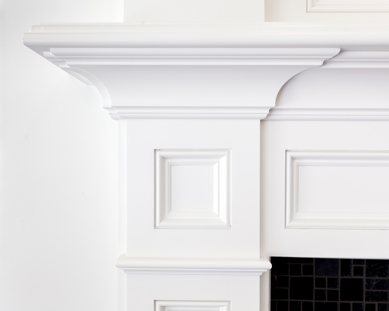1st-Floor-Molding-Details-04.jpg