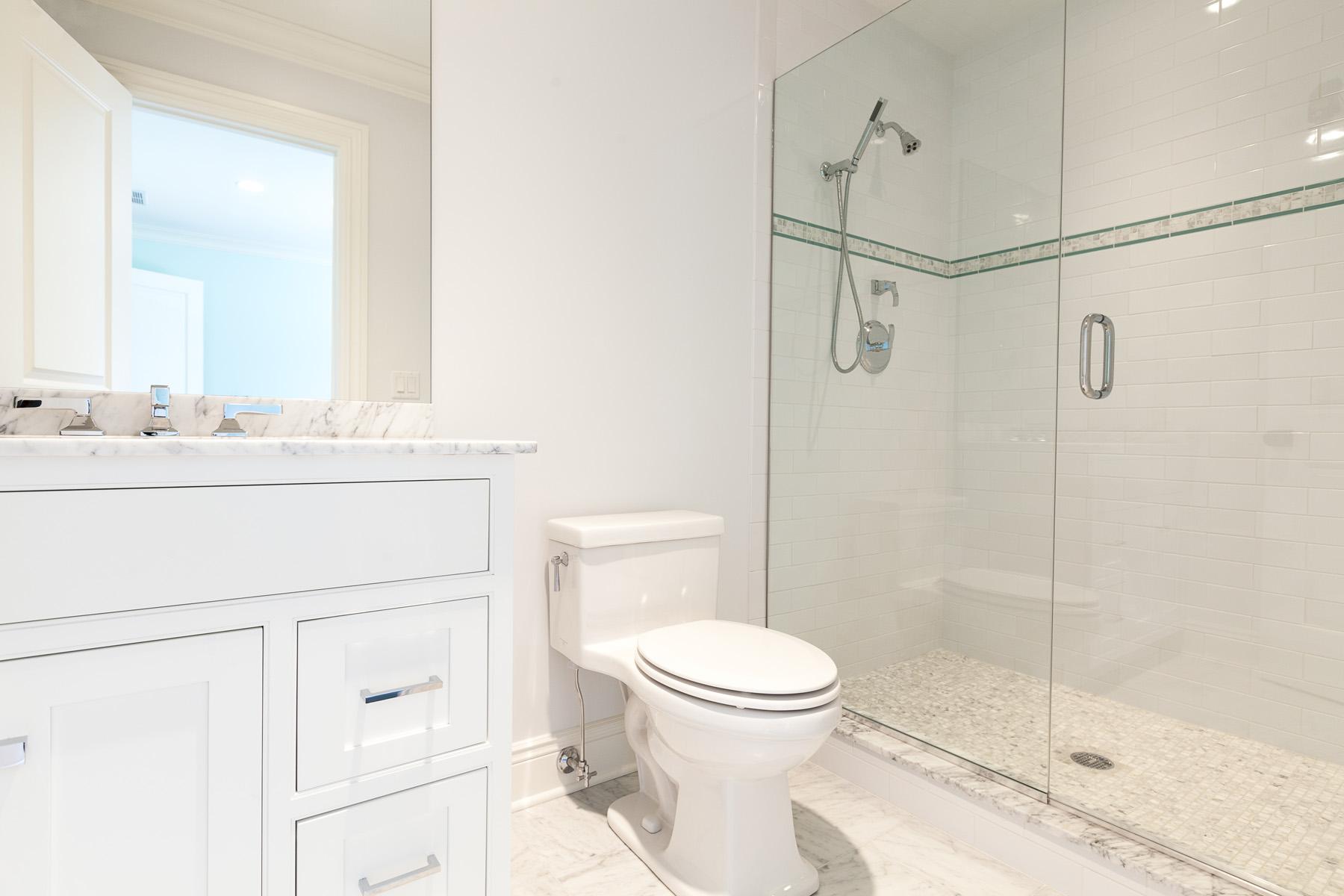 2nd-Floor-Bathroom2-01.jpg