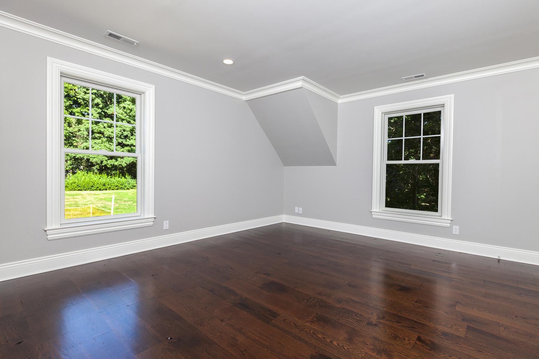 2nd-Floor-Bedroom1-07-Edit.jpg
