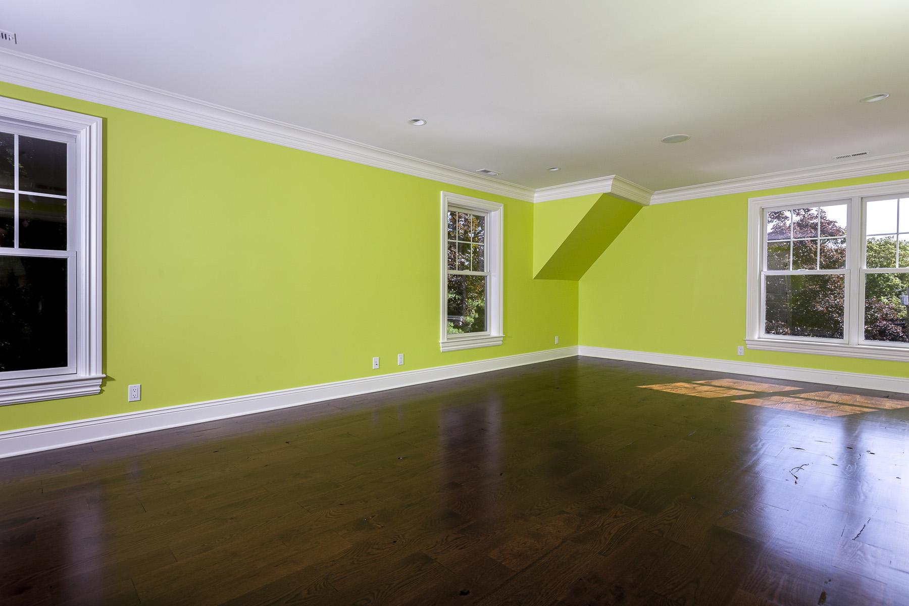 2nd-Floor-Bedroom2-03-Edit.jpg