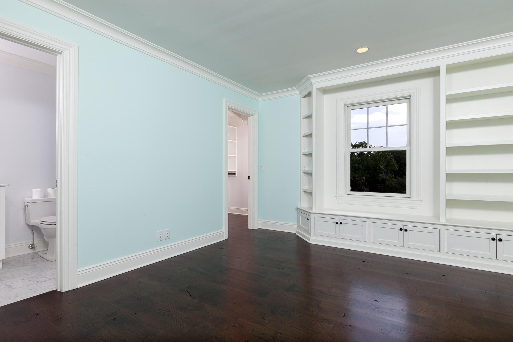 2nd-Floor-Bedroom3-03.jpg