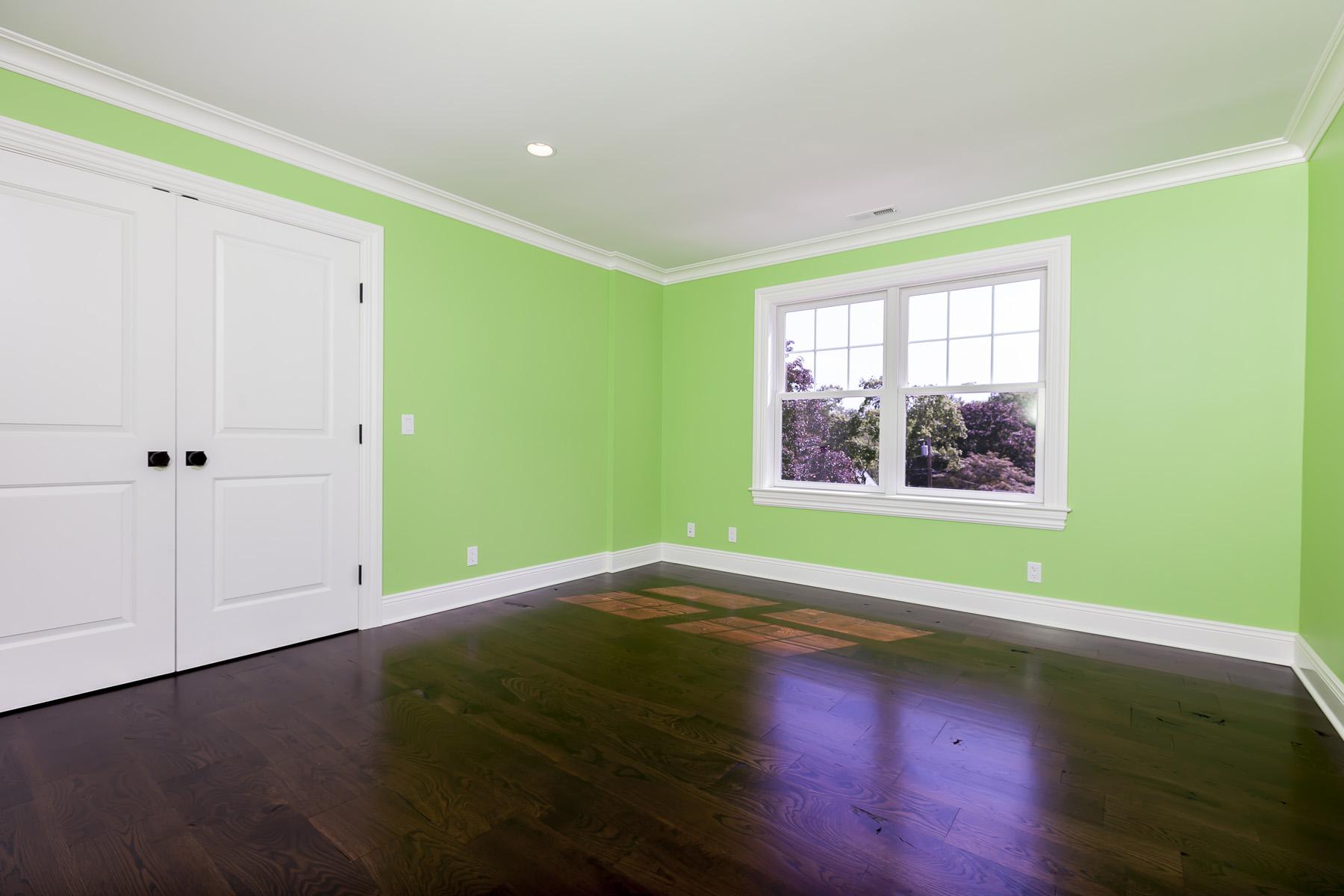 2nd-Floor-Bedroom4-02.jpg