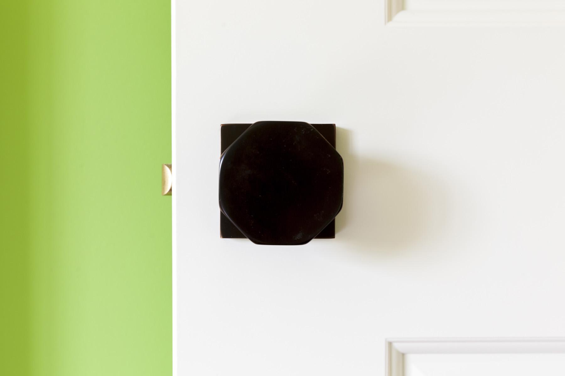 2nd-Floor-Doorknob-01.jpg